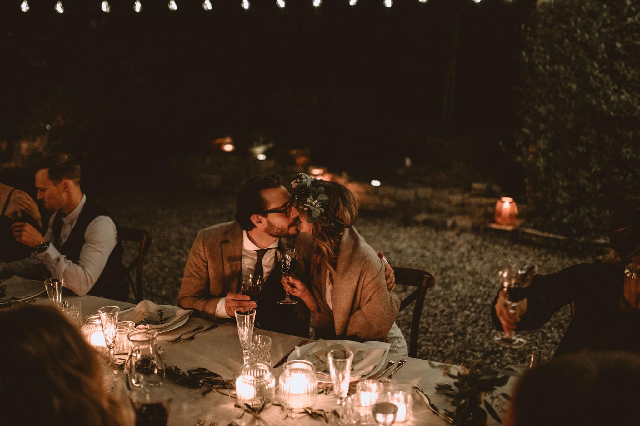 Wedding_in_Italy_Bringmesomewherenice_267