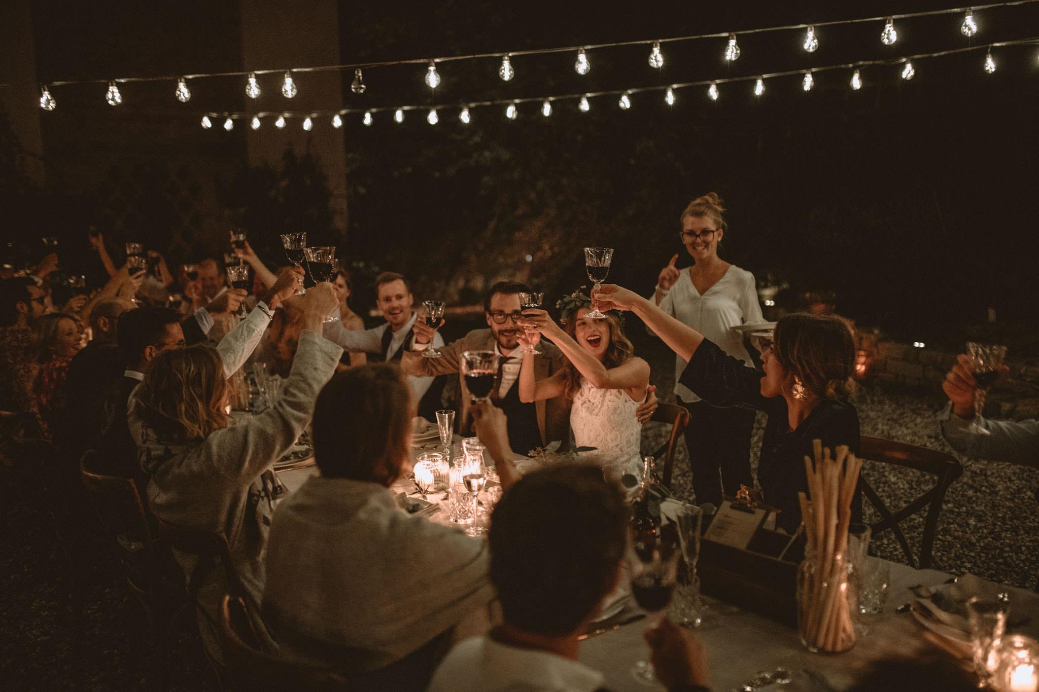 Wedding_in_Italy_Bringmesomewherenice_268