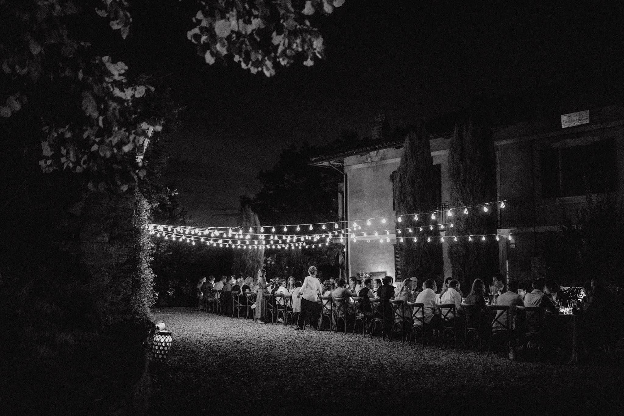 Wedding_in_Italy_Bringmesomewherenice_269