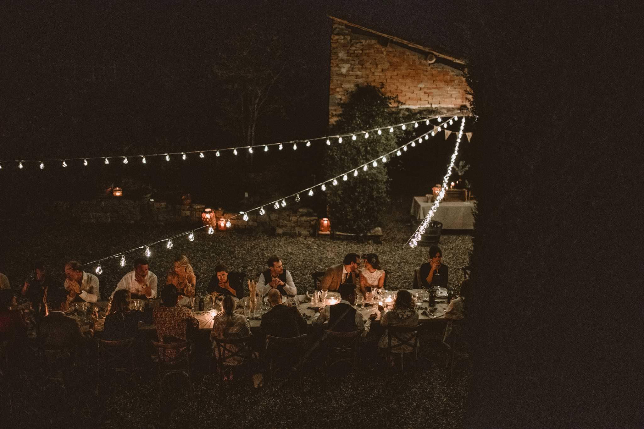 Wedding_in_Italy_Bringmesomewherenice_270