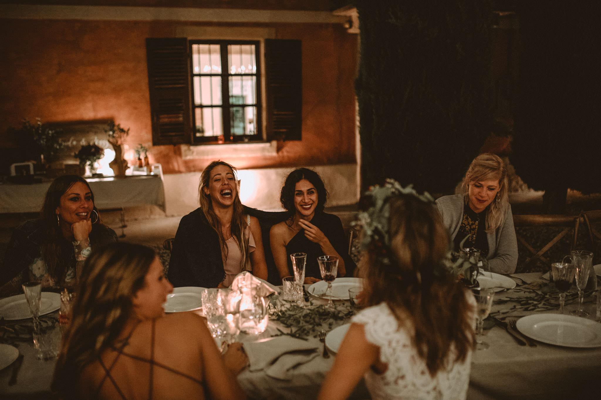 Wedding_in_Italy_Bringmesomewherenice_273