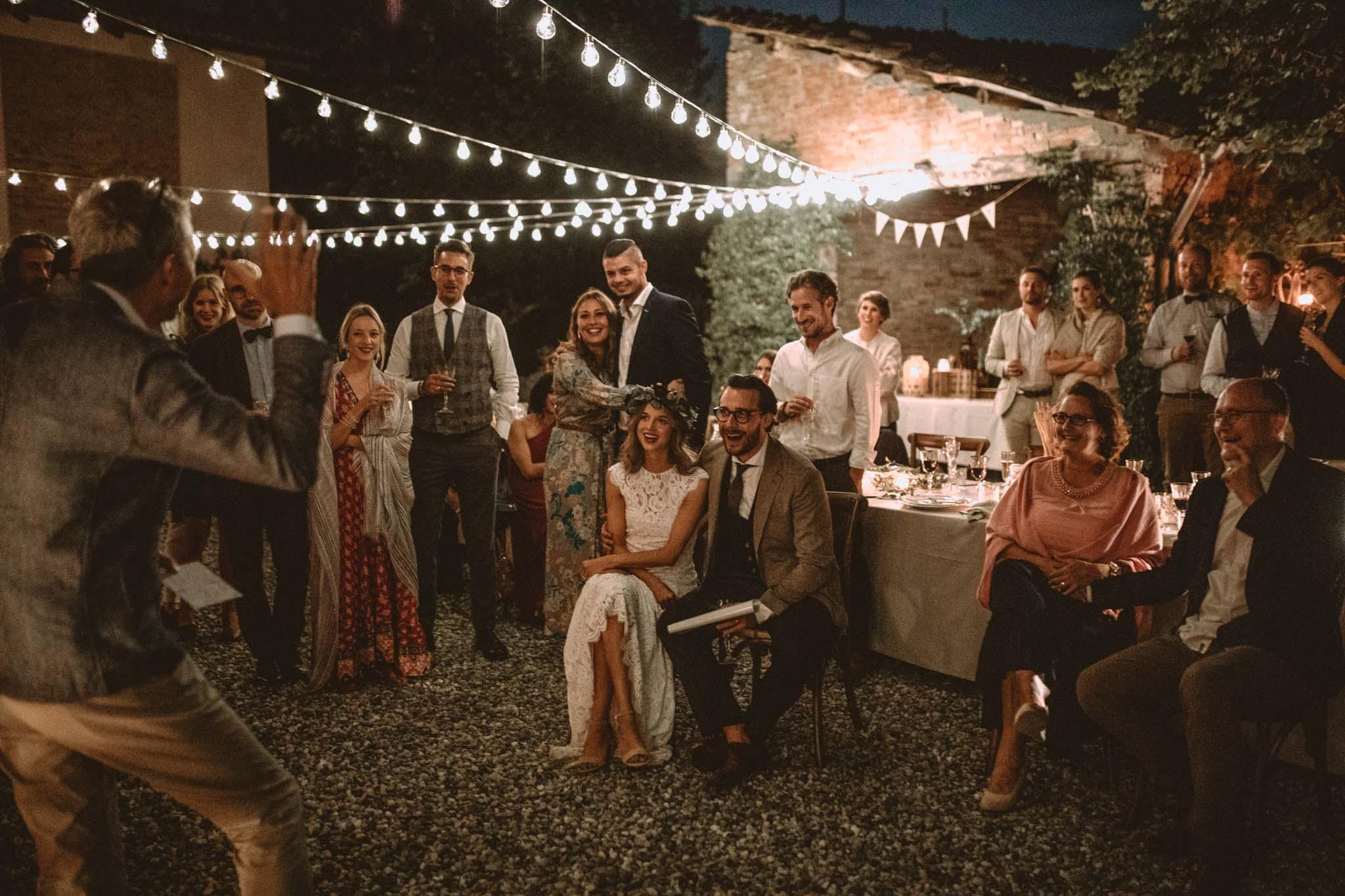 Wedding_in_Italy_Bringmesomewherenice_278