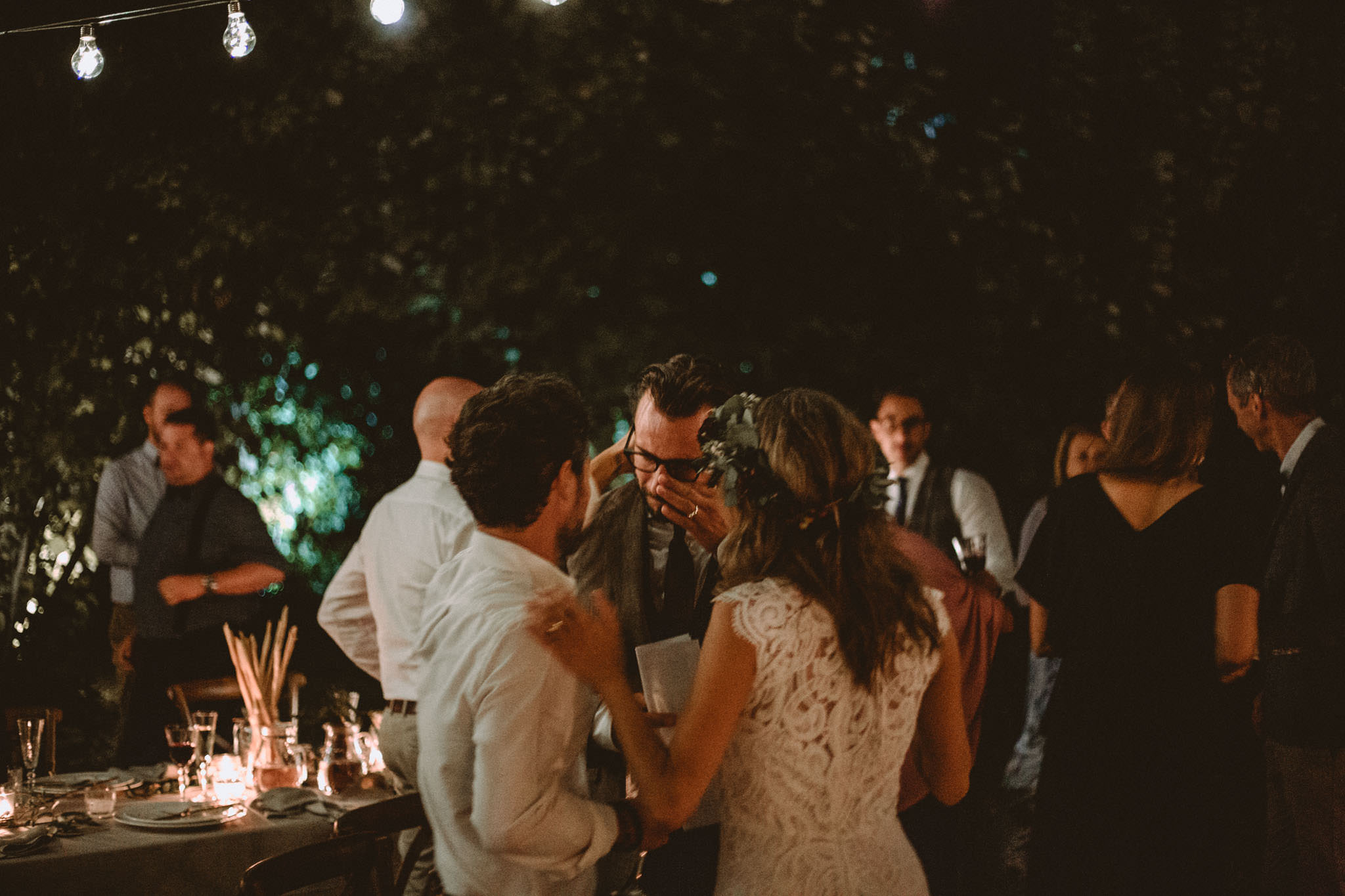 Wedding_in_Italy_Bringmesomewherenice_279