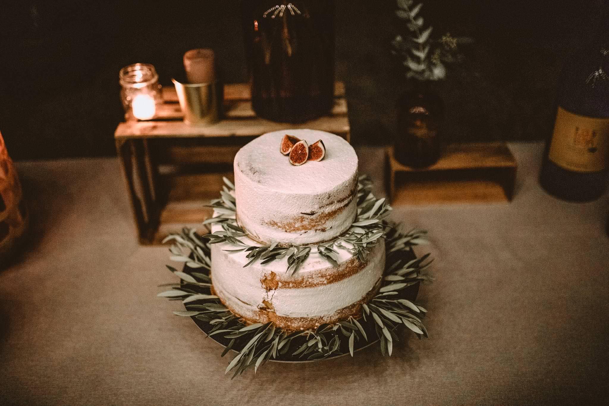 Wedding_in_Italy_Bringmesomewherenice_282