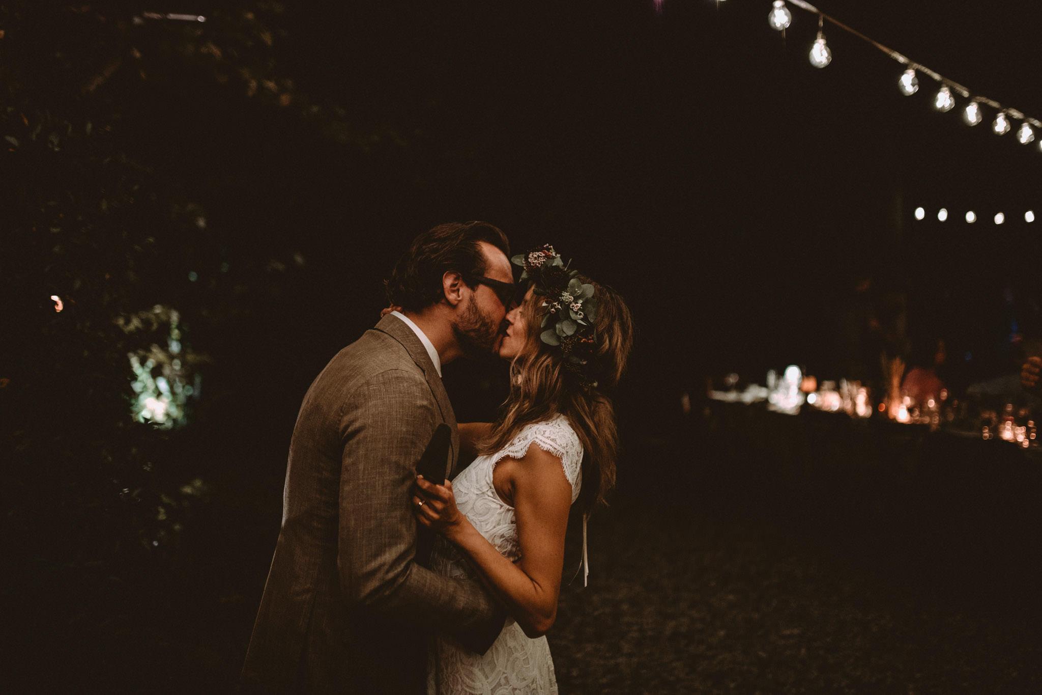 Wedding_in_Italy_Bringmesomewherenice_284