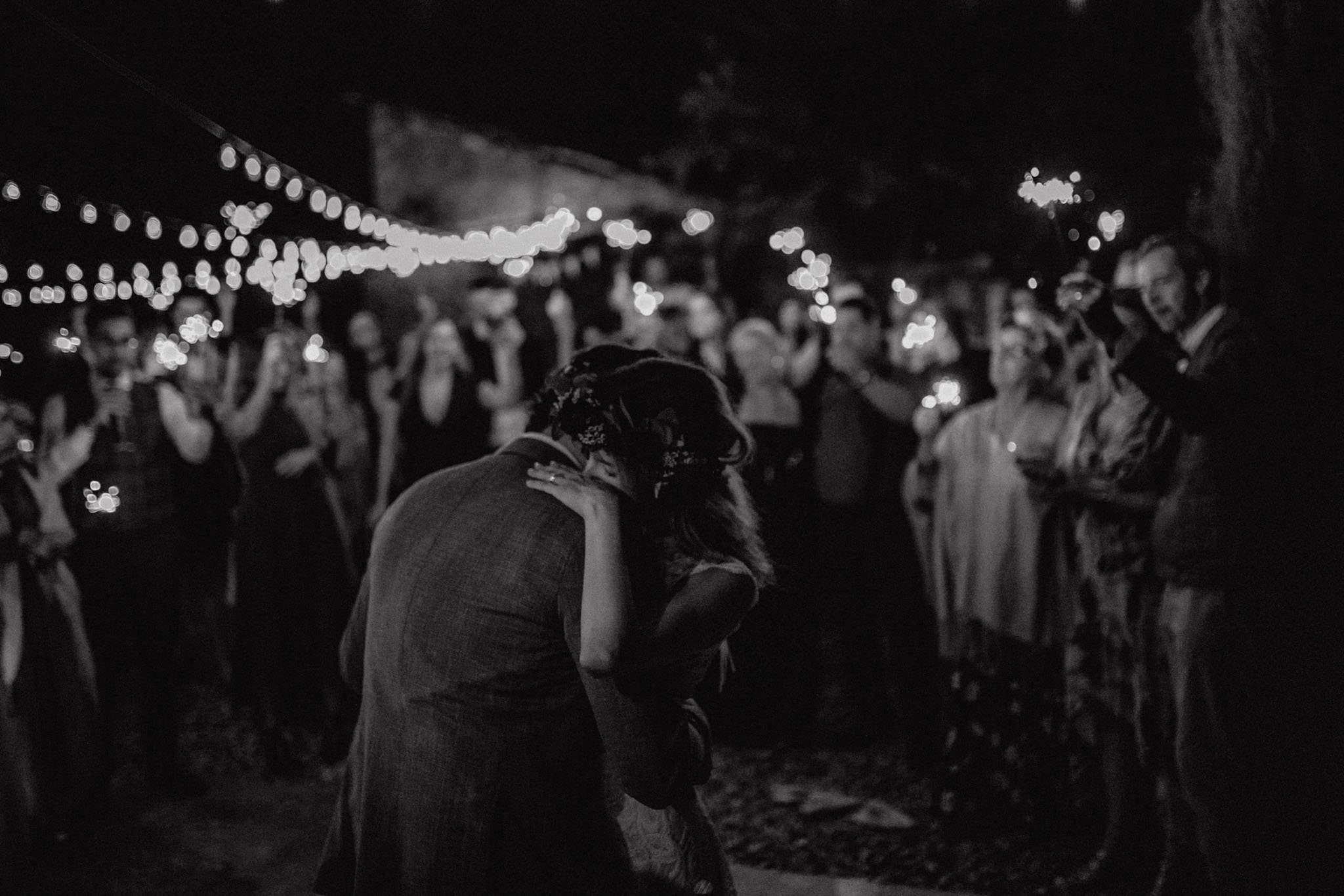 Wedding_in_Italy_Bringmesomewherenice_291
