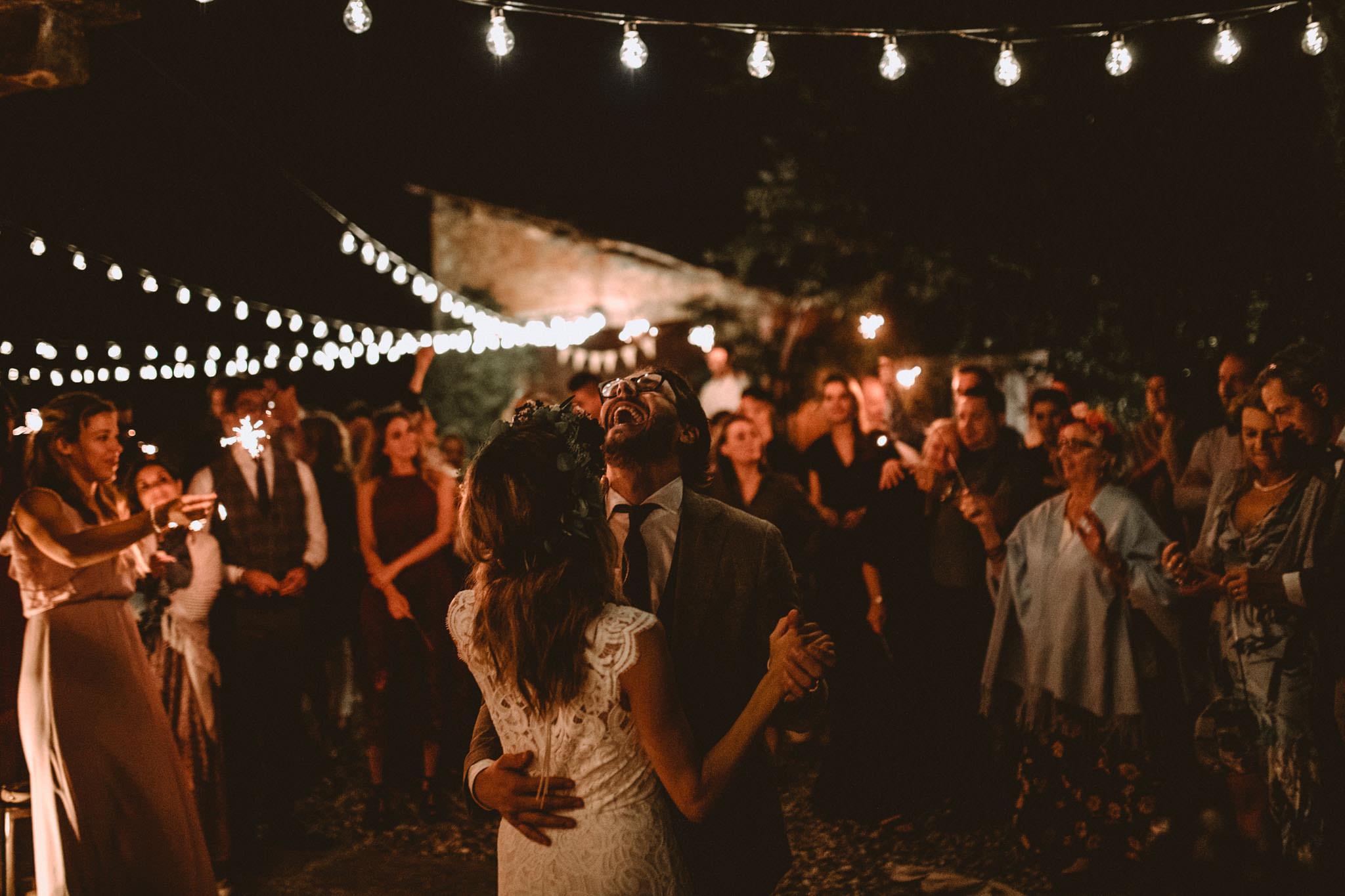 Wedding_in_Italy_Bringmesomewherenice_292