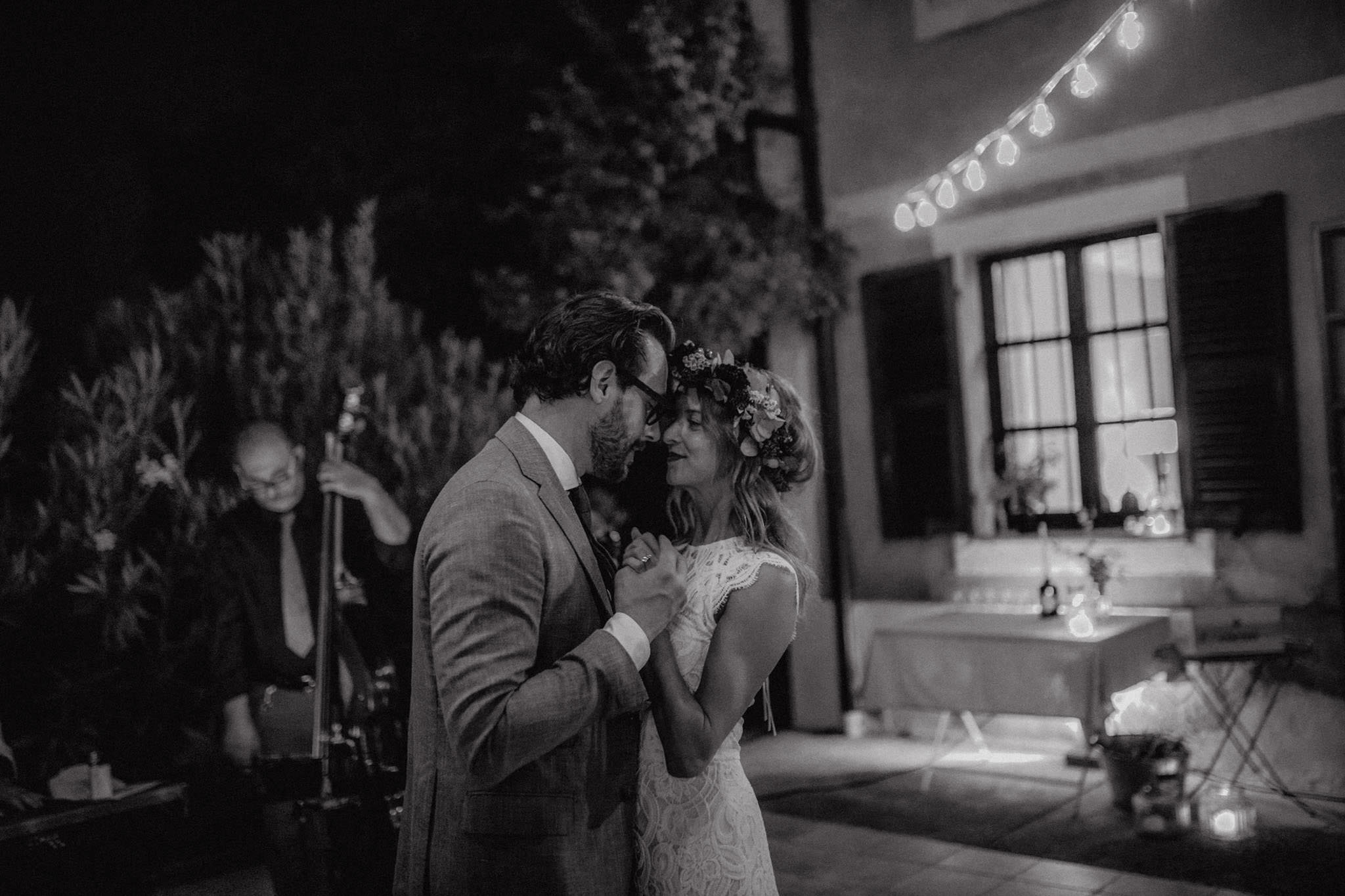 Wedding_in_Italy_Bringmesomewherenice_293