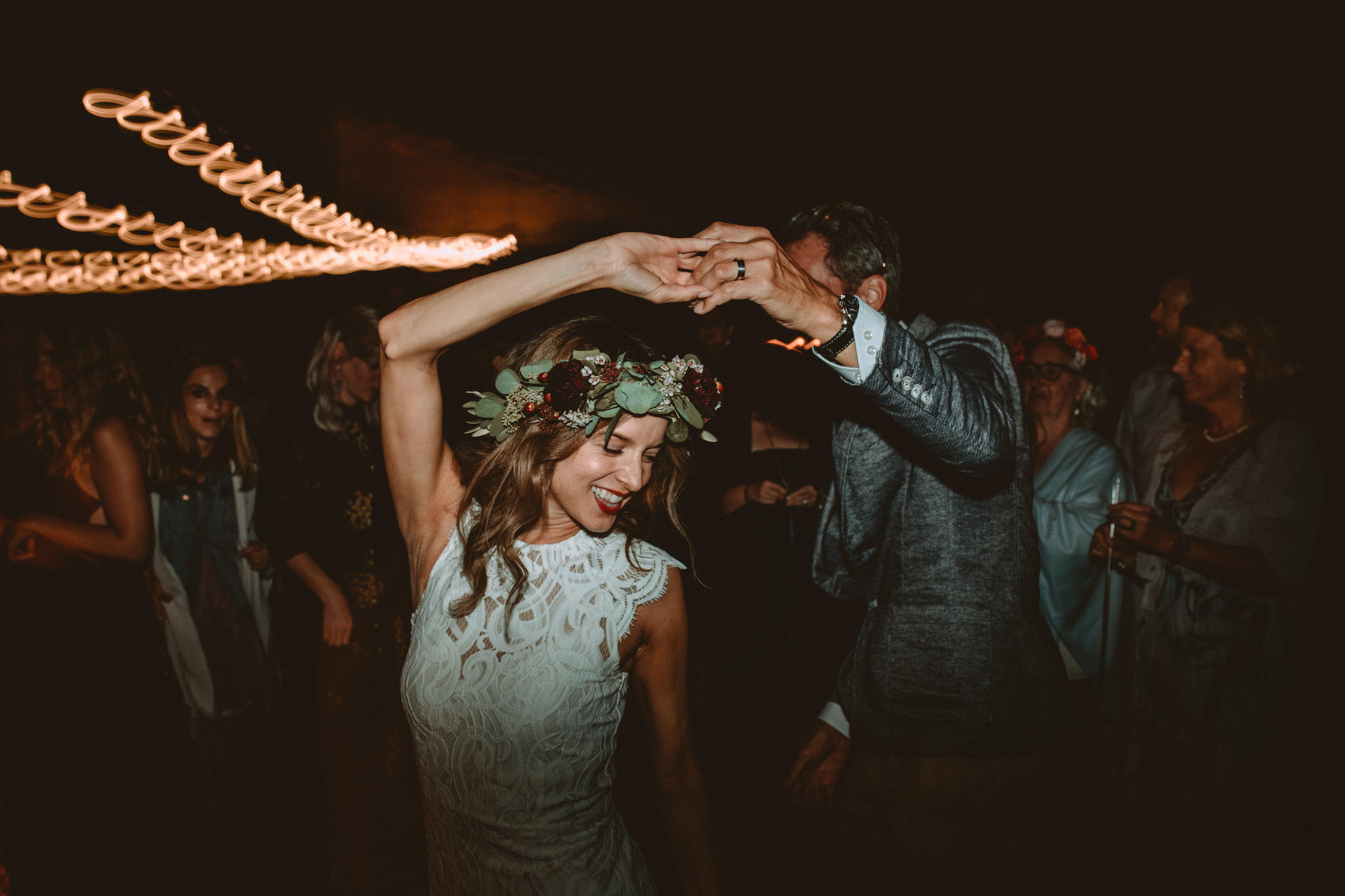 Wedding_in_Italy_Bringmesomewherenice_294