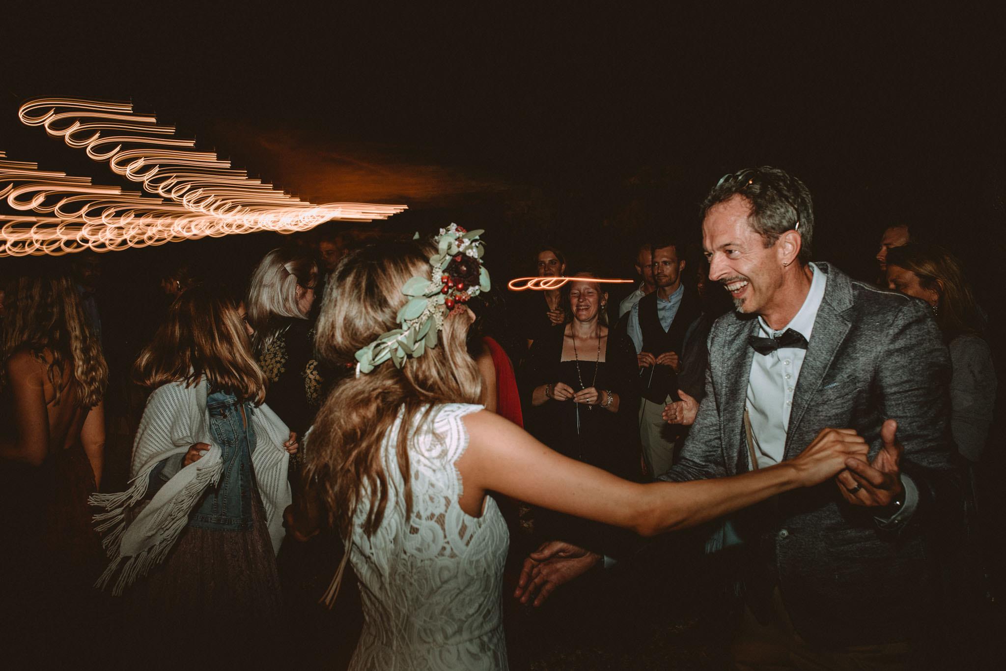 Wedding_in_Italy_Bringmesomewherenice_295