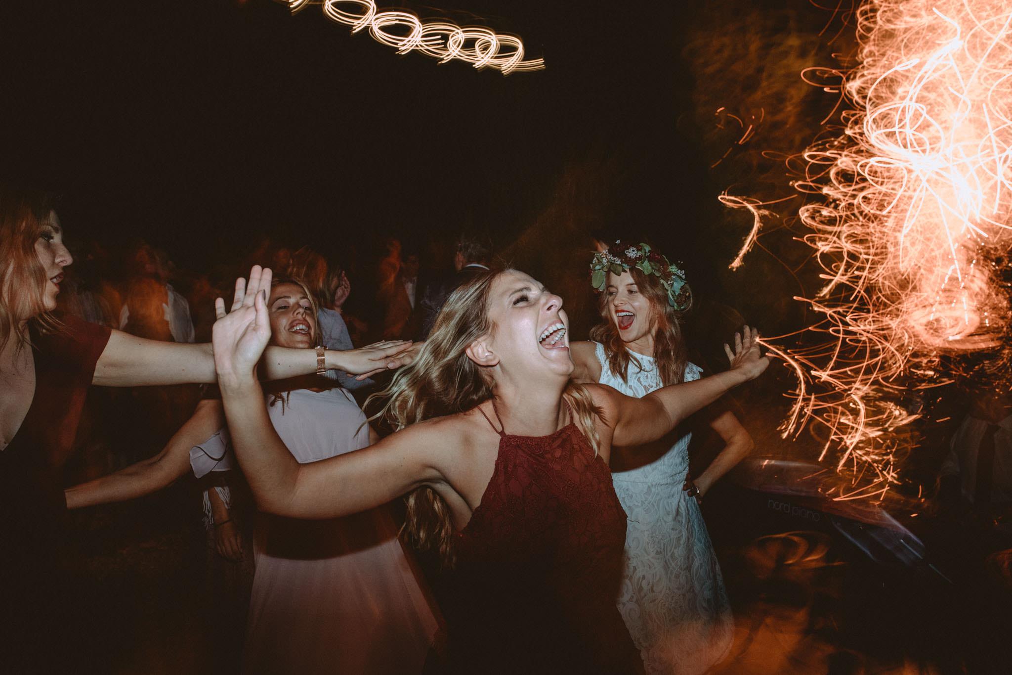 Wedding_in_Italy_Bringmesomewherenice_299