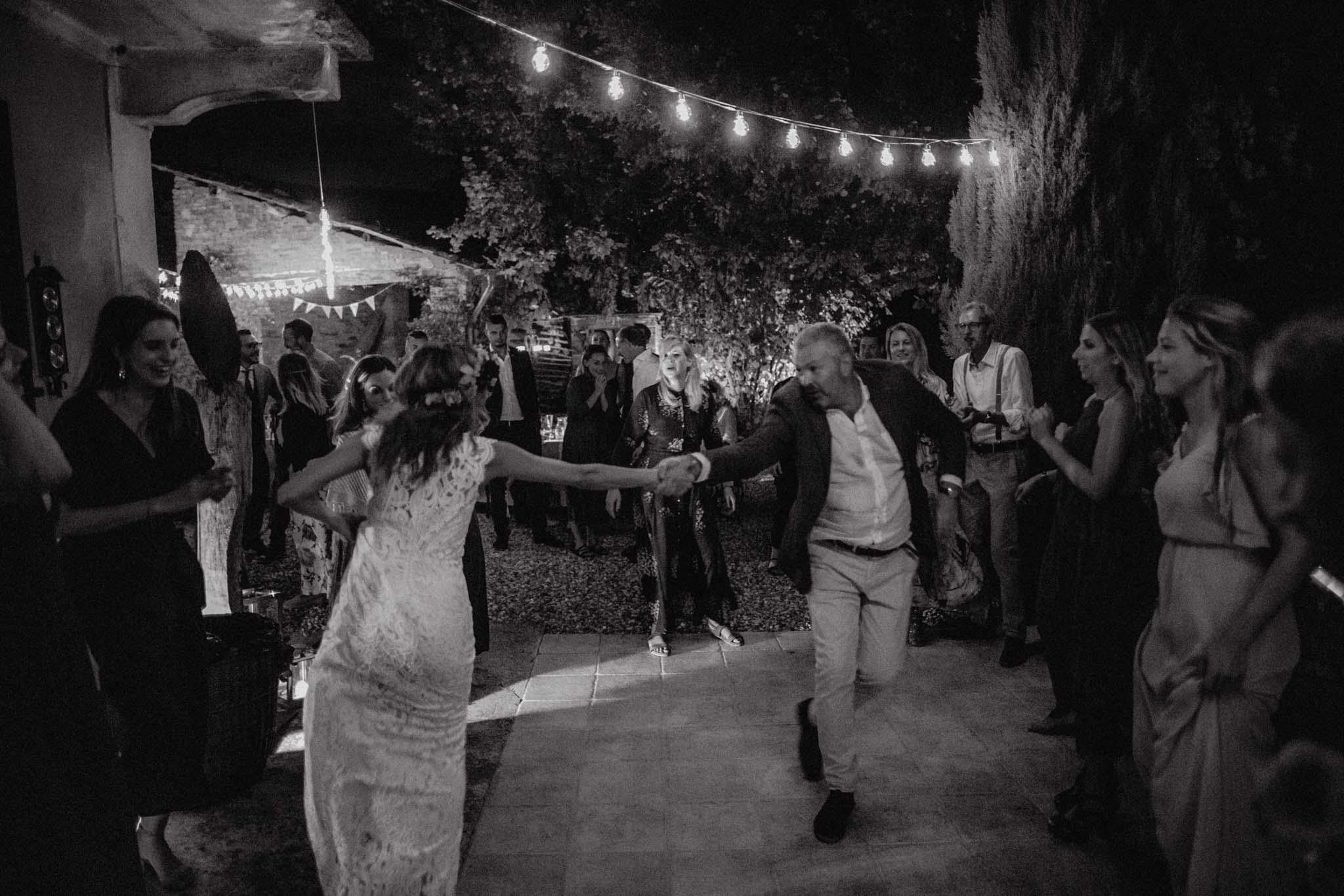 Wedding_in_Italy_Bringmesomewherenice_305