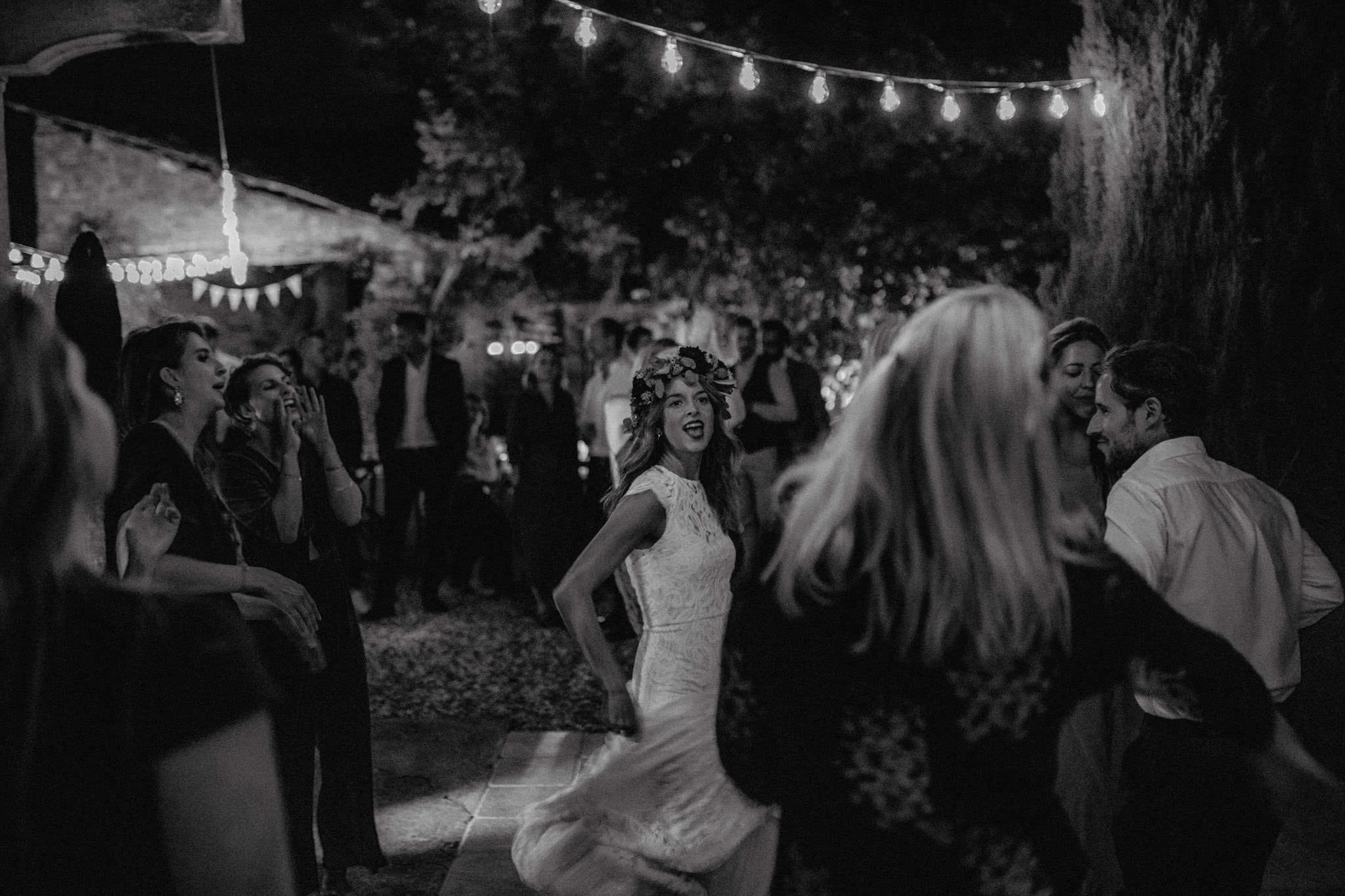 Wedding_in_Italy_Bringmesomewherenice_306