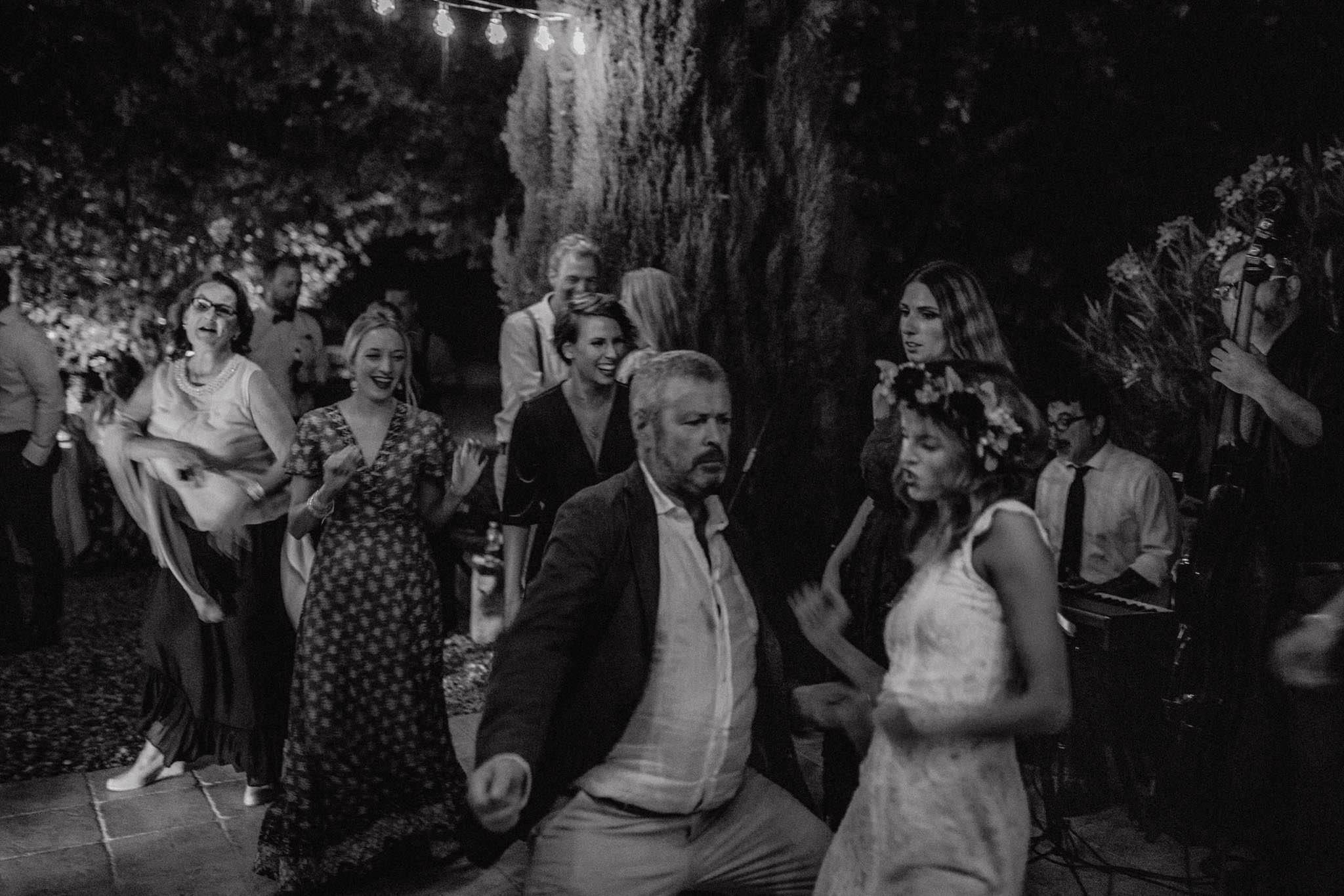 Wedding_in_Italy_Bringmesomewherenice_307