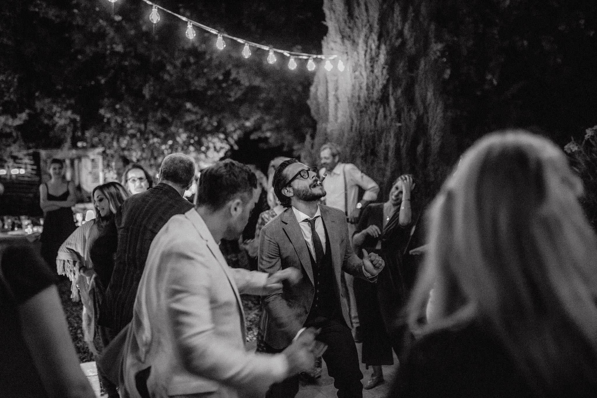 Wedding_in_Italy_Bringmesomewherenice_308