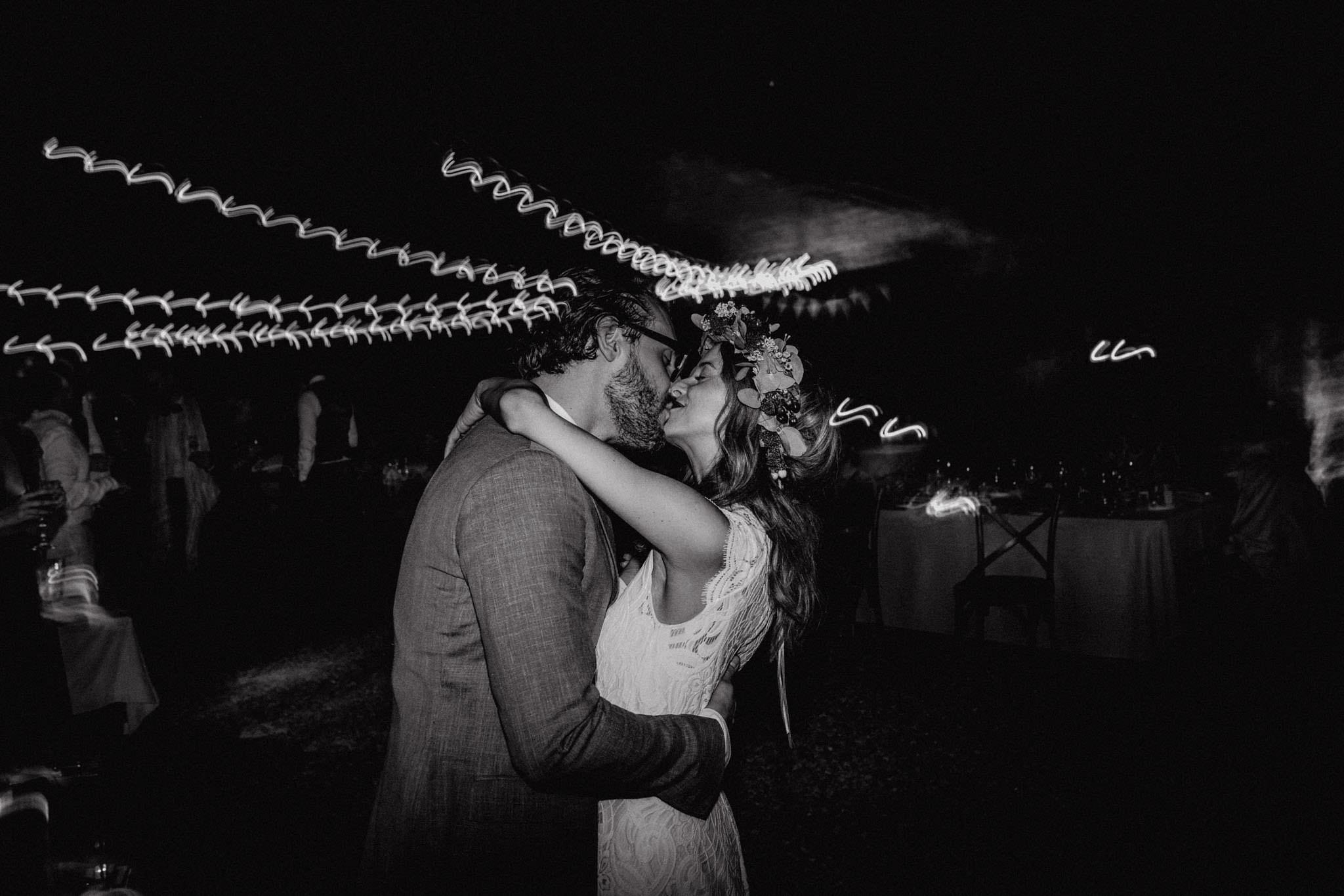 Wedding_in_Italy_Bringmesomewherenice_313