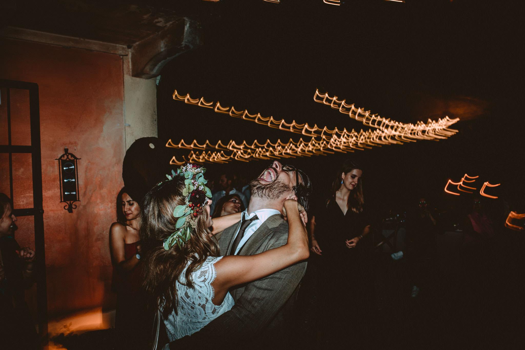 Wedding_in_Italy_Bringmesomewherenice_315