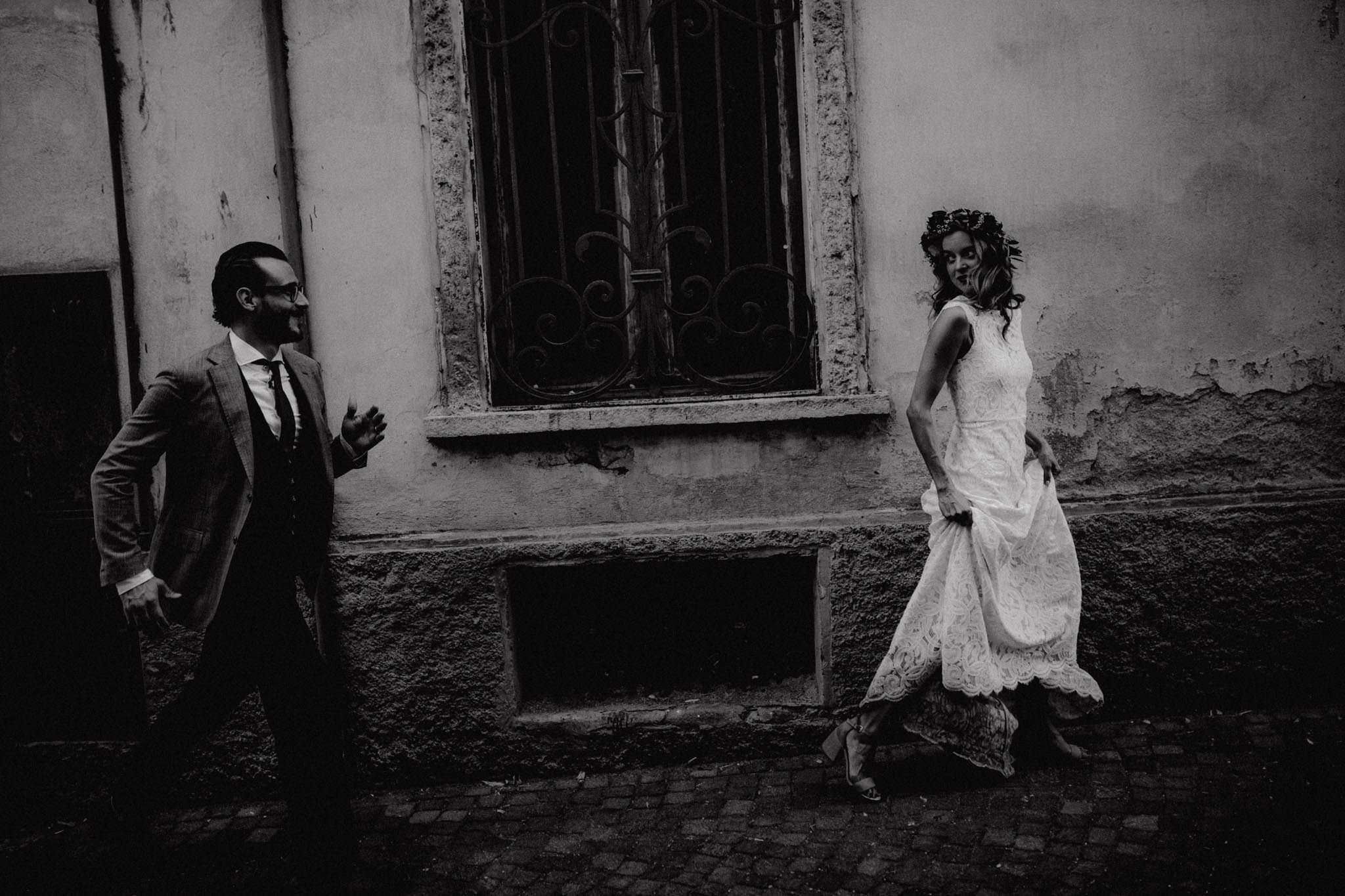Wedding_in_Italy_Bringmesomewherenice_324