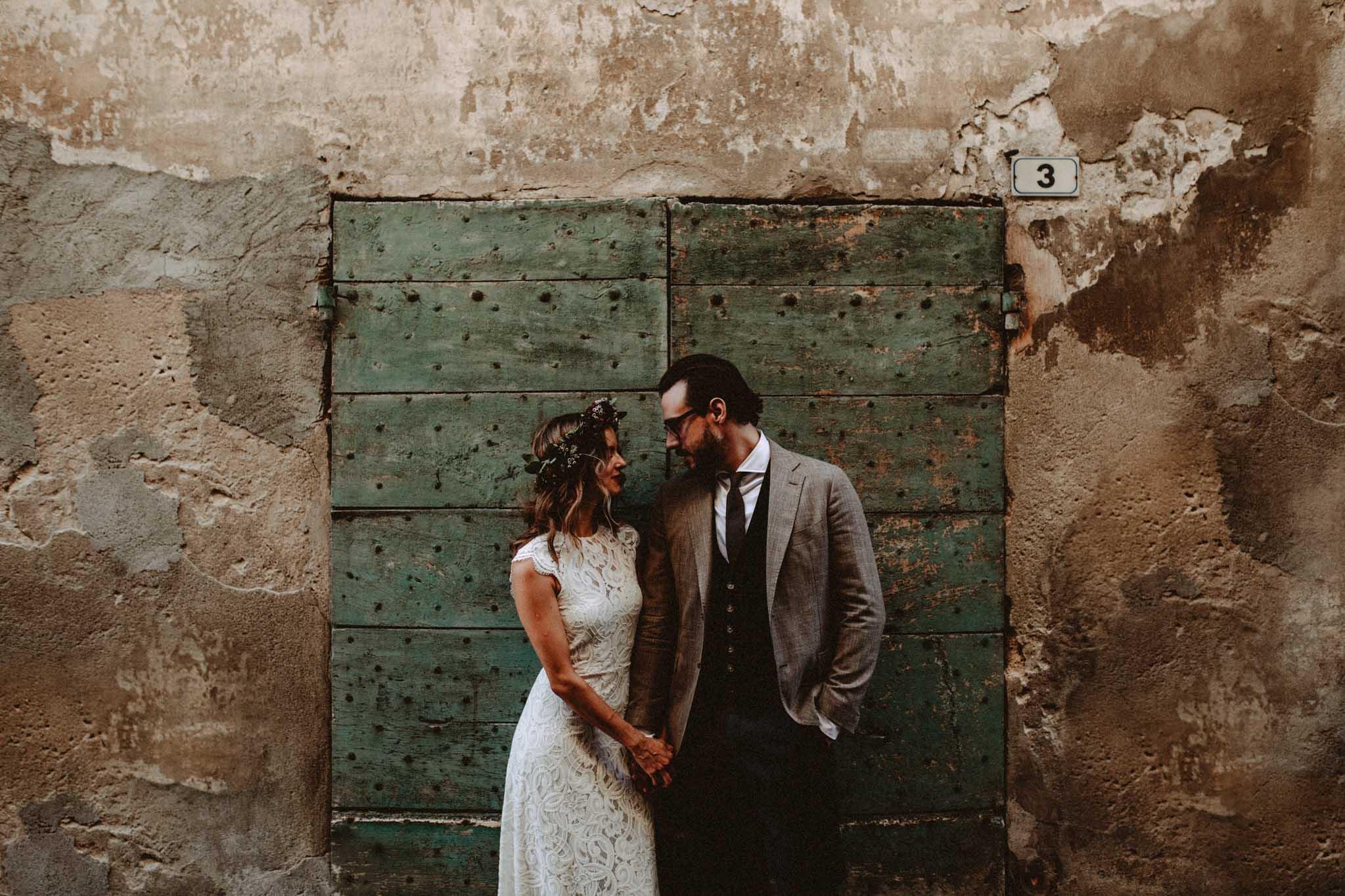 Wedding_in_Italy_Bringmesomewherenice_326