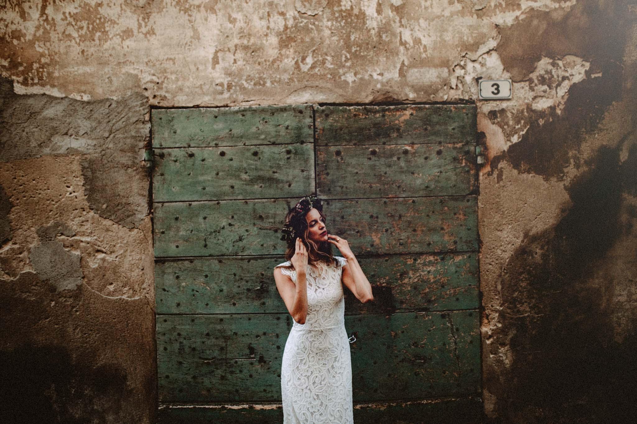 Wedding_in_Italy_Bringmesomewherenice_331