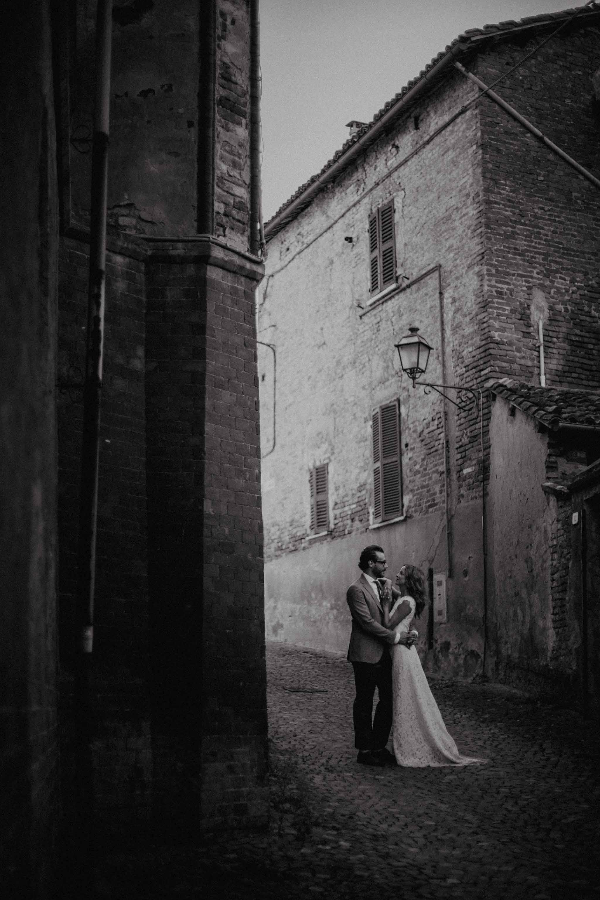 Wedding_in_Italy_Bringmesomewherenice_334