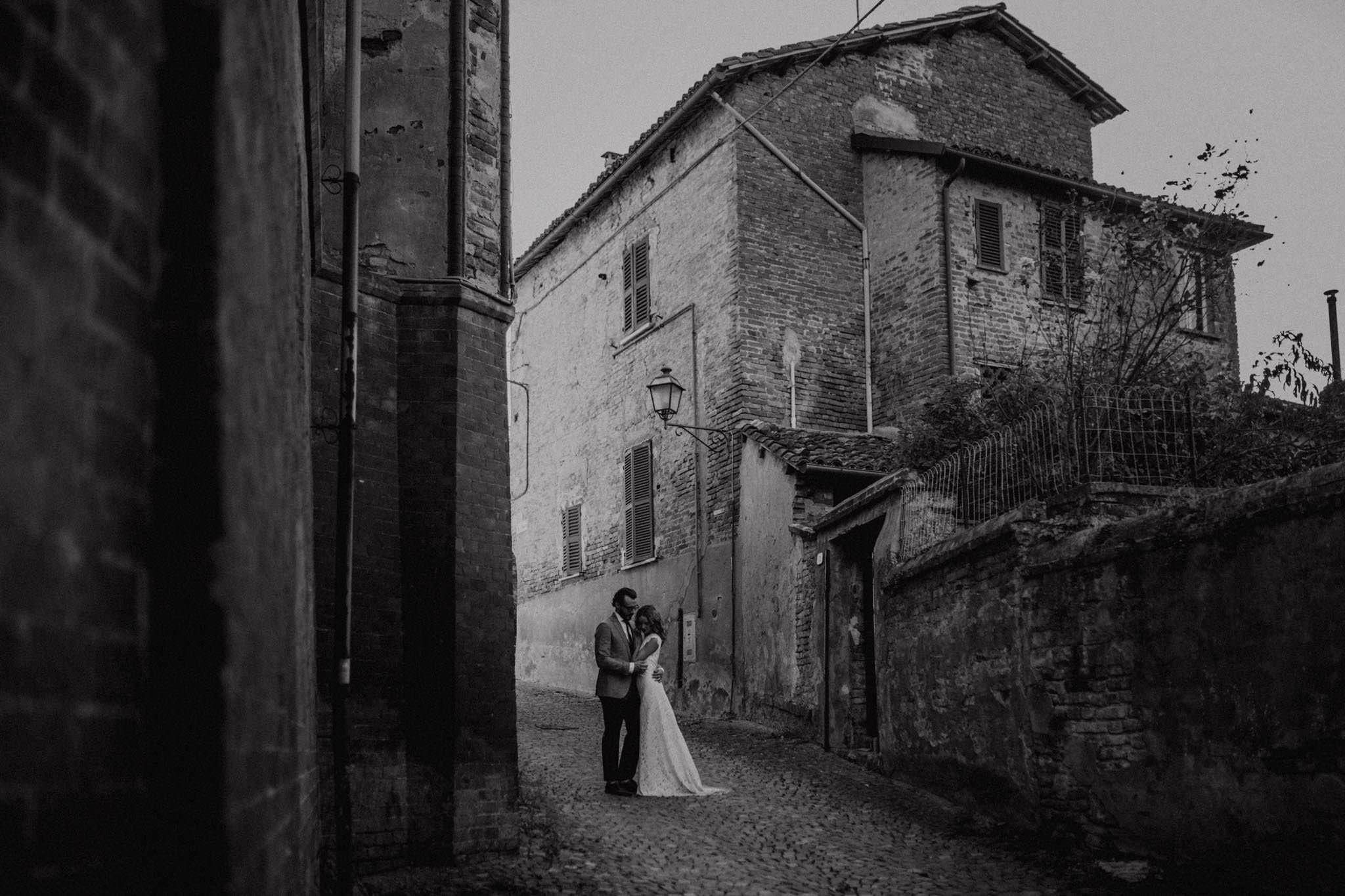 Wedding_in_Italy_Bringmesomewherenice_335