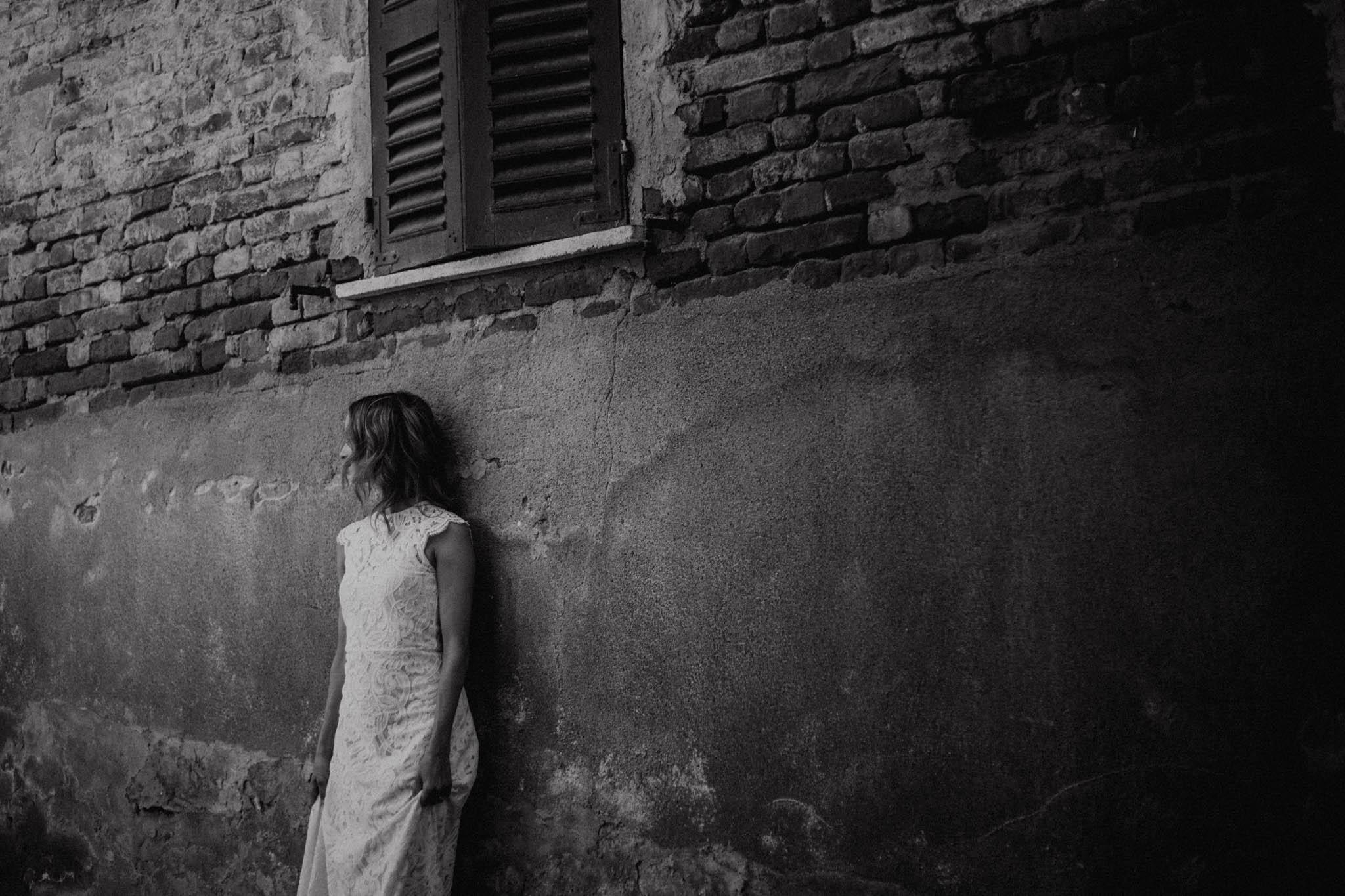 Wedding_in_Italy_Bringmesomewherenice_336