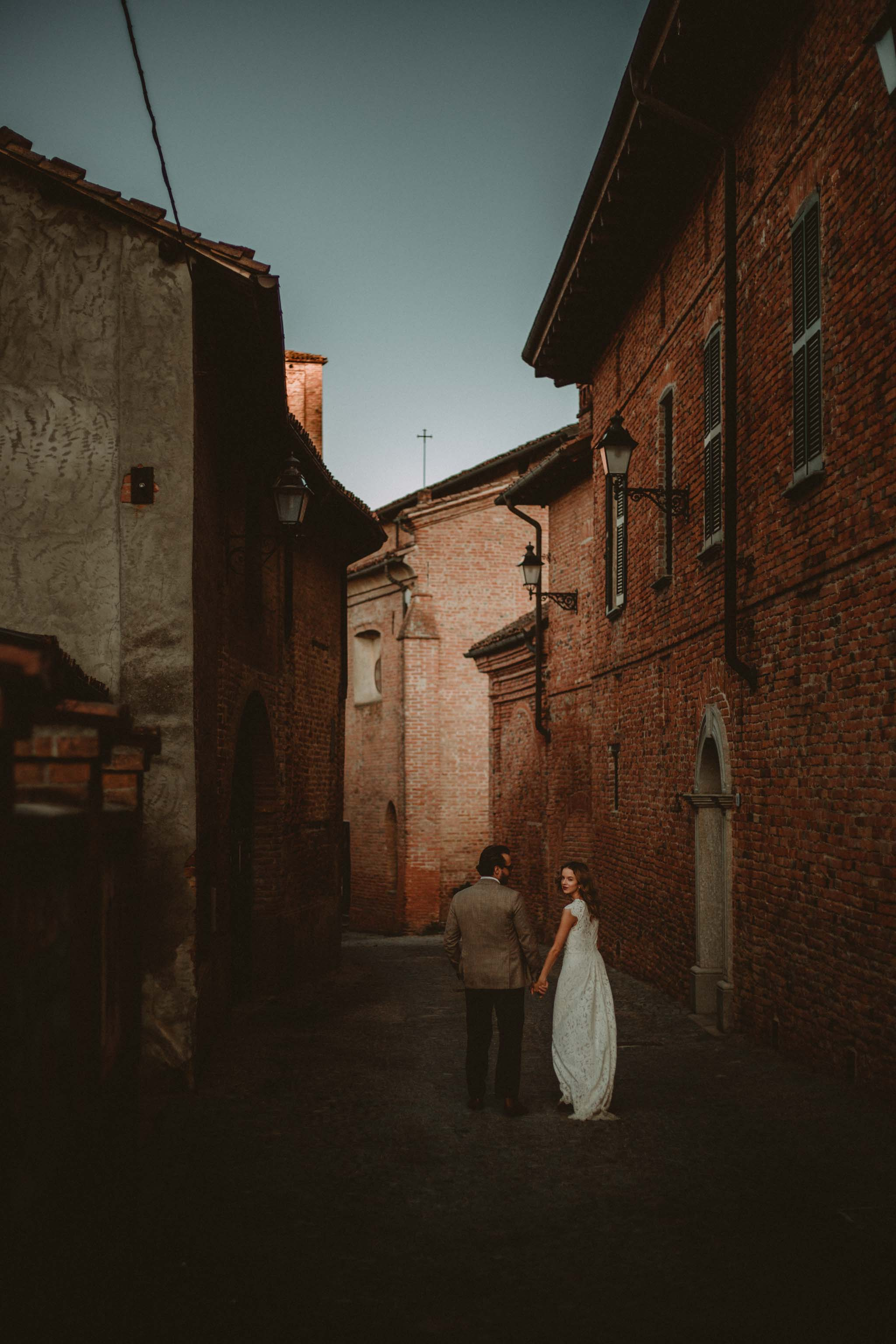 Wedding_in_Italy_Bringmesomewherenice_342