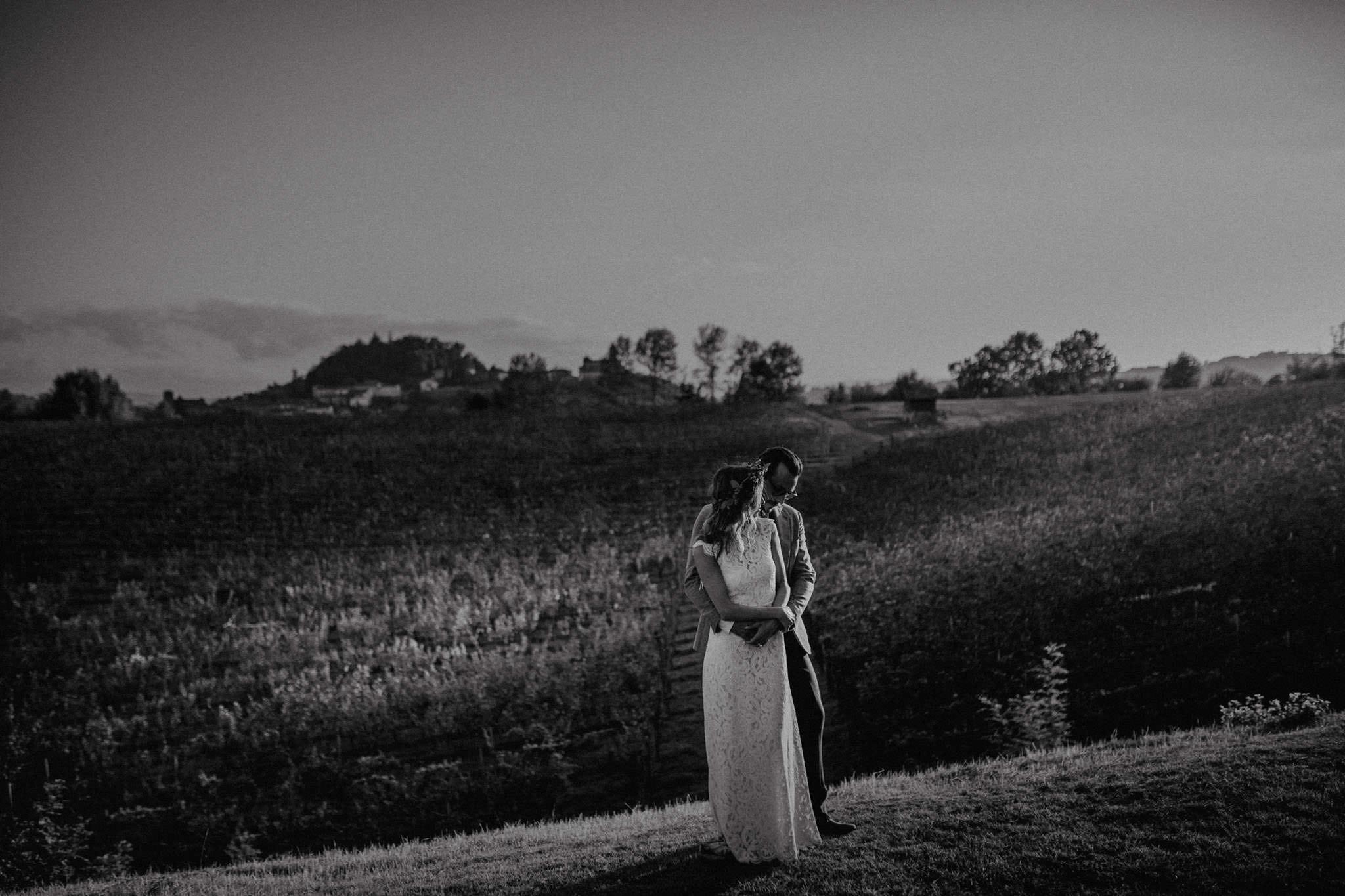 Wedding_in_Italy_Bringmesomewherenice_343
