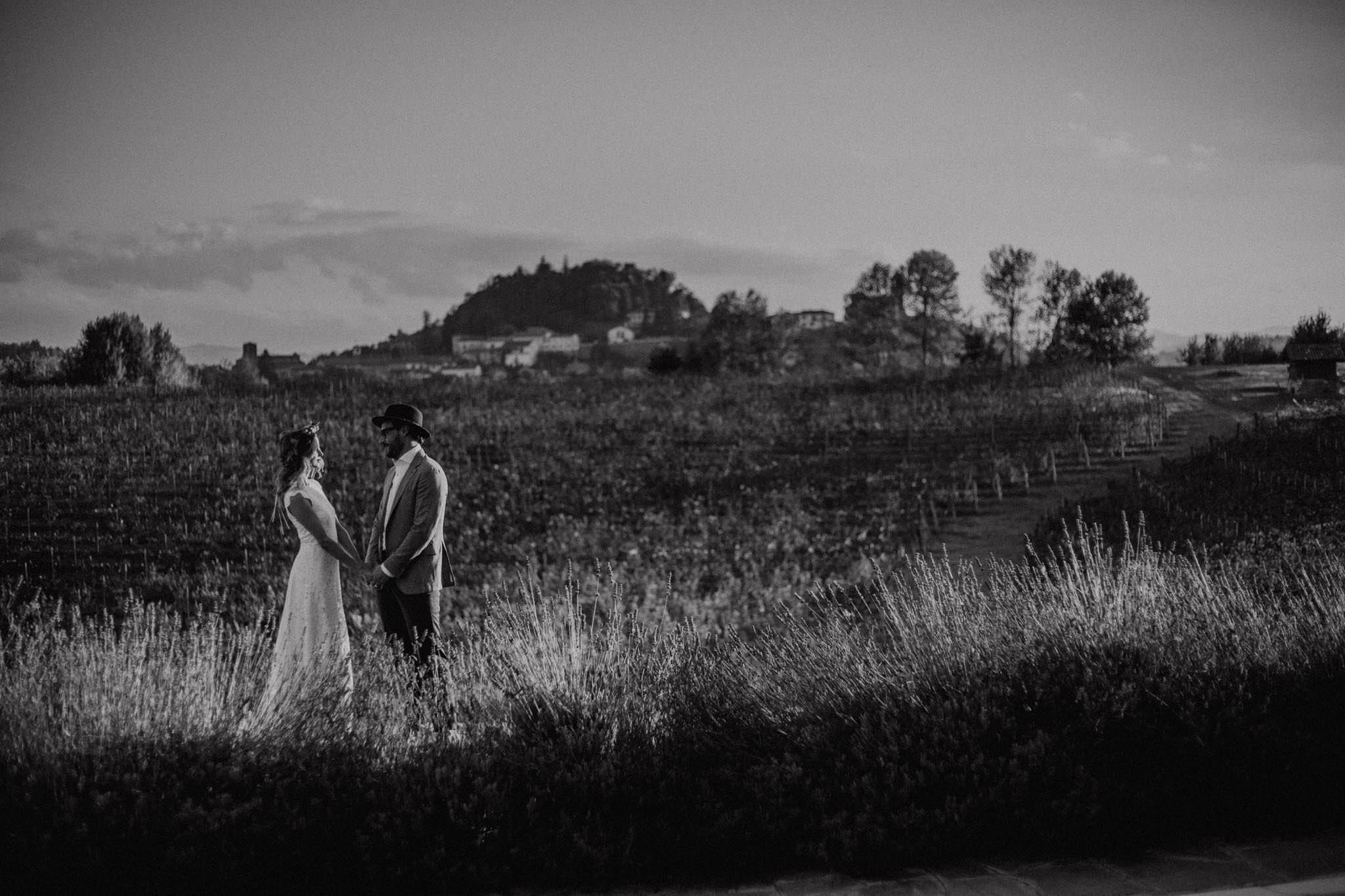 Wedding_in_Italy_Bringmesomewherenice_344