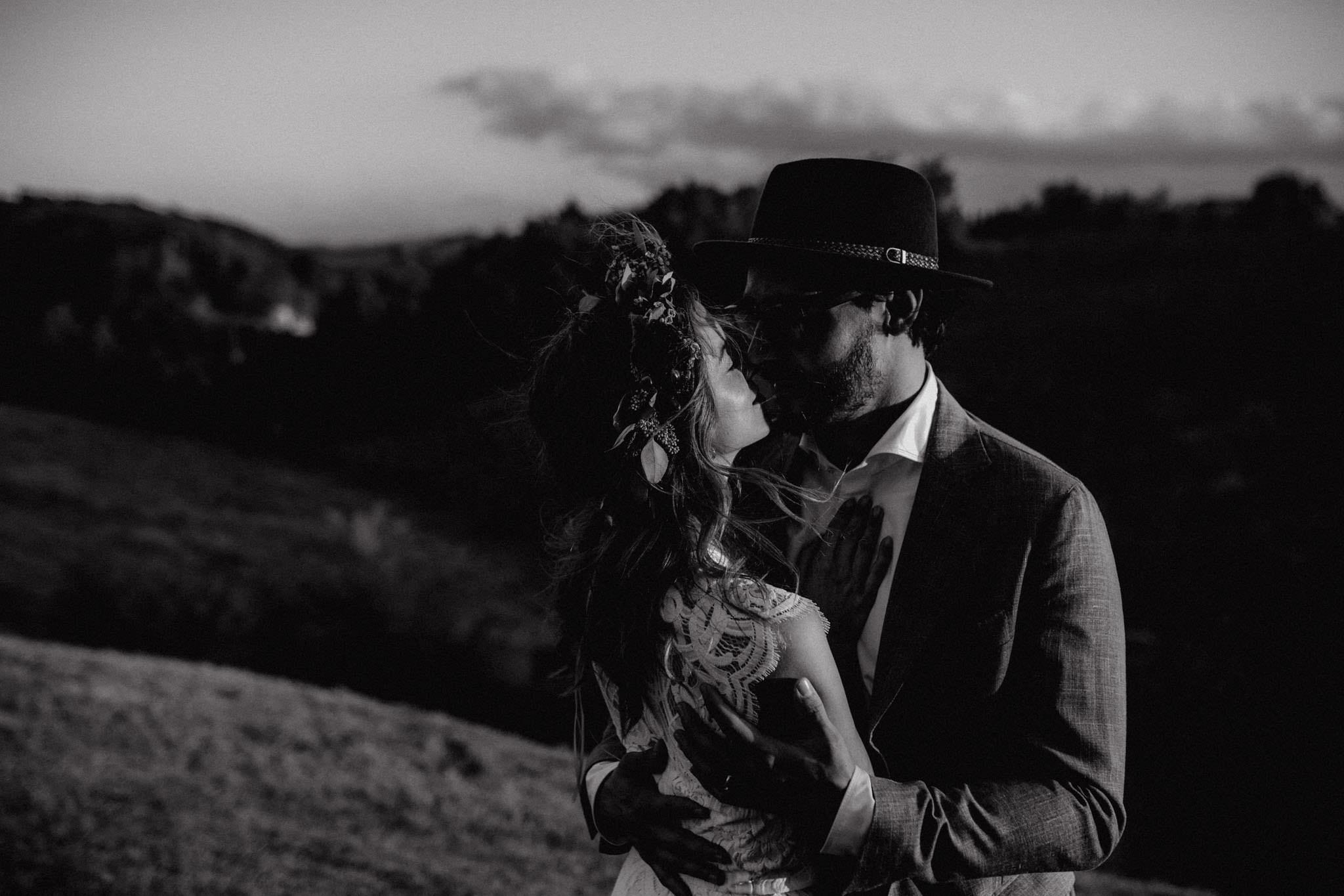 Wedding_in_Italy_Bringmesomewherenice_345