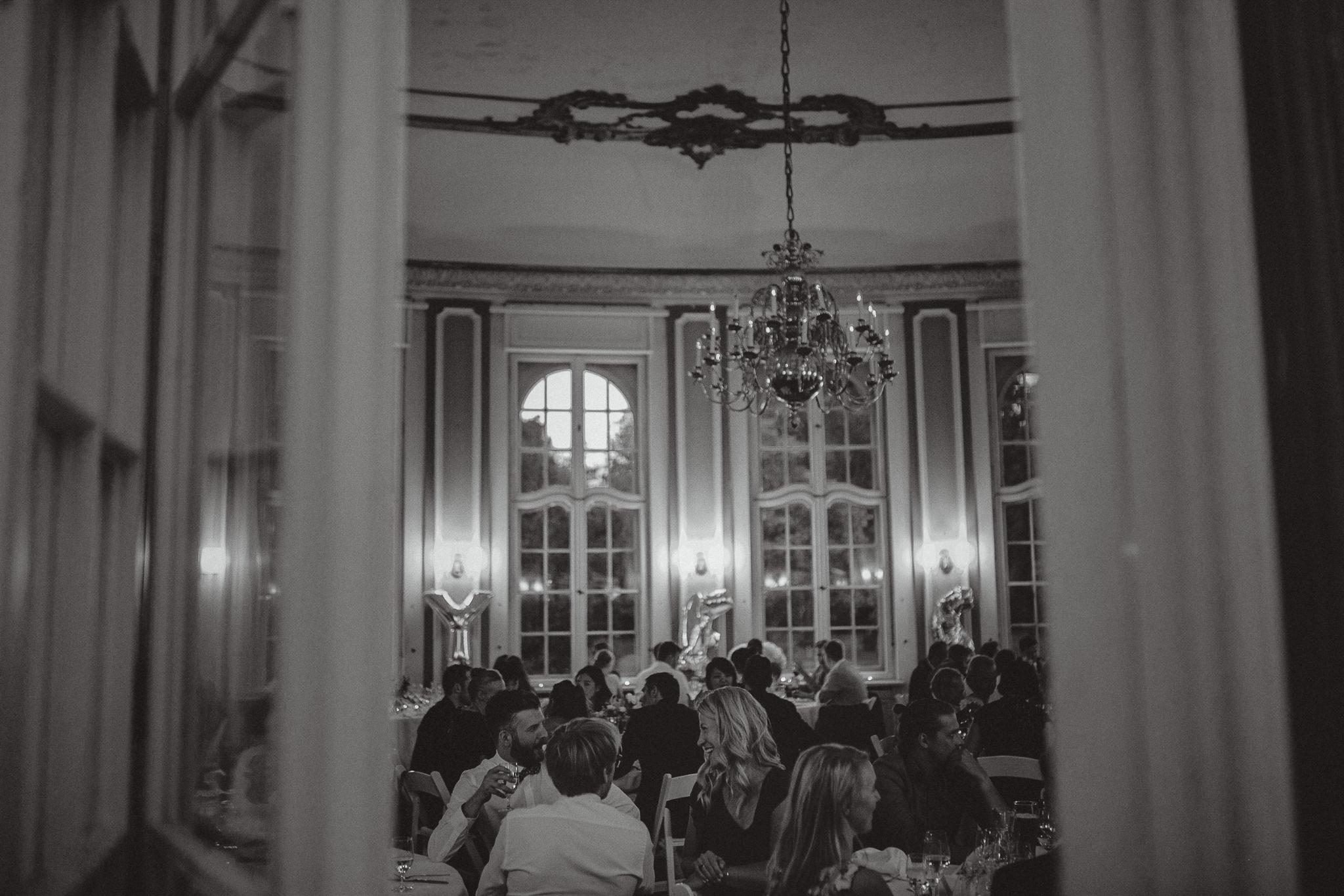 Berlin_Hochzeitsfotograf-5067