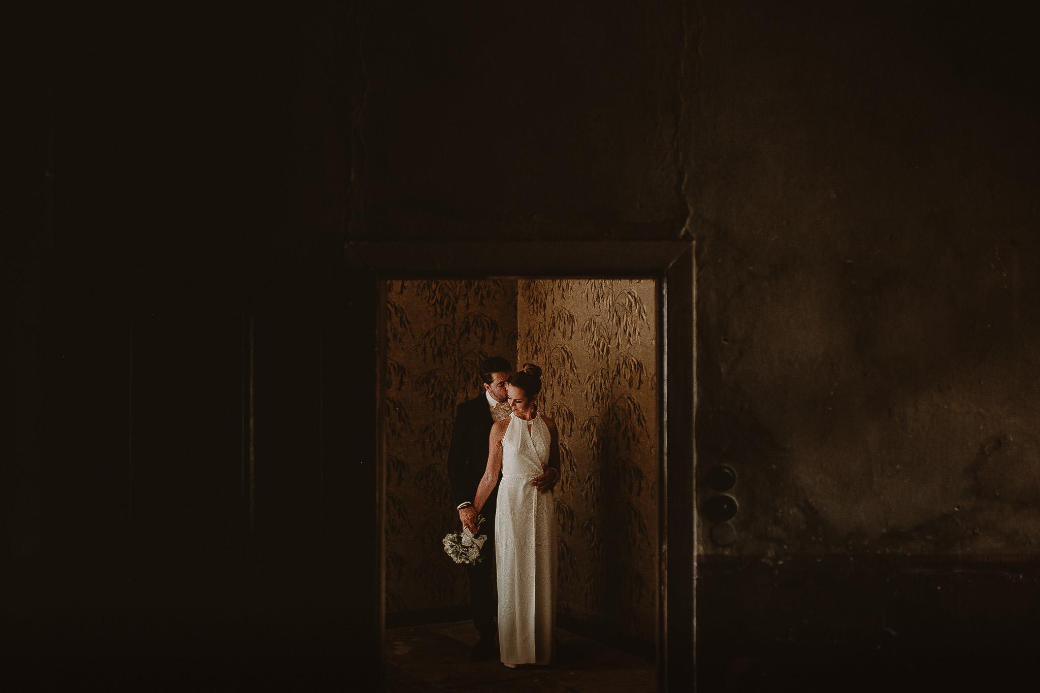 Berlin_Wedding_Photographer