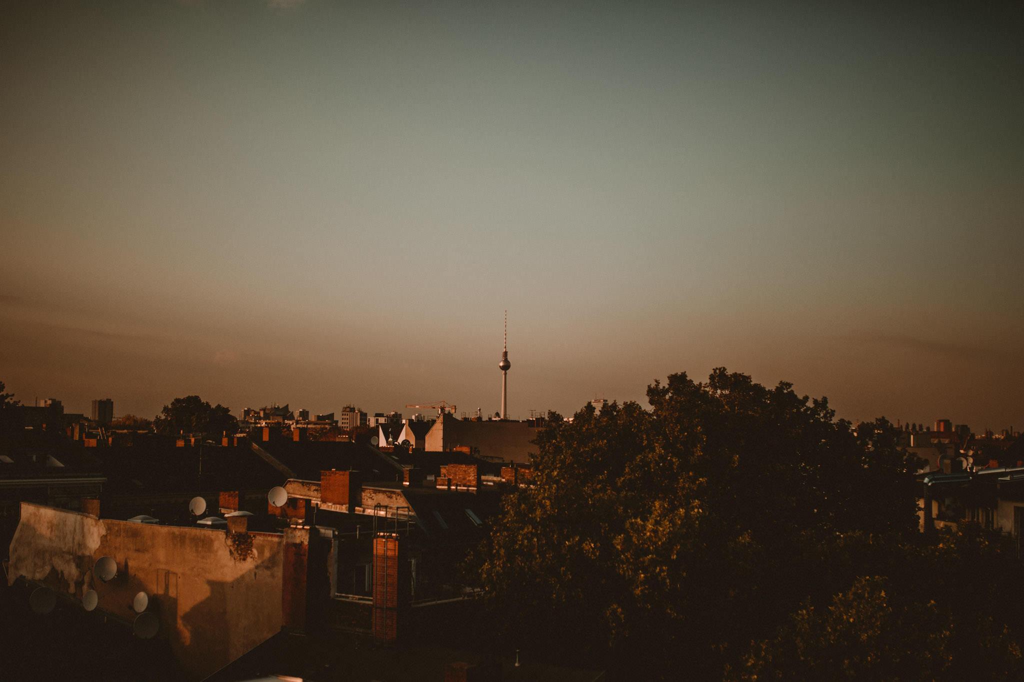 Elopement_Berlin_001