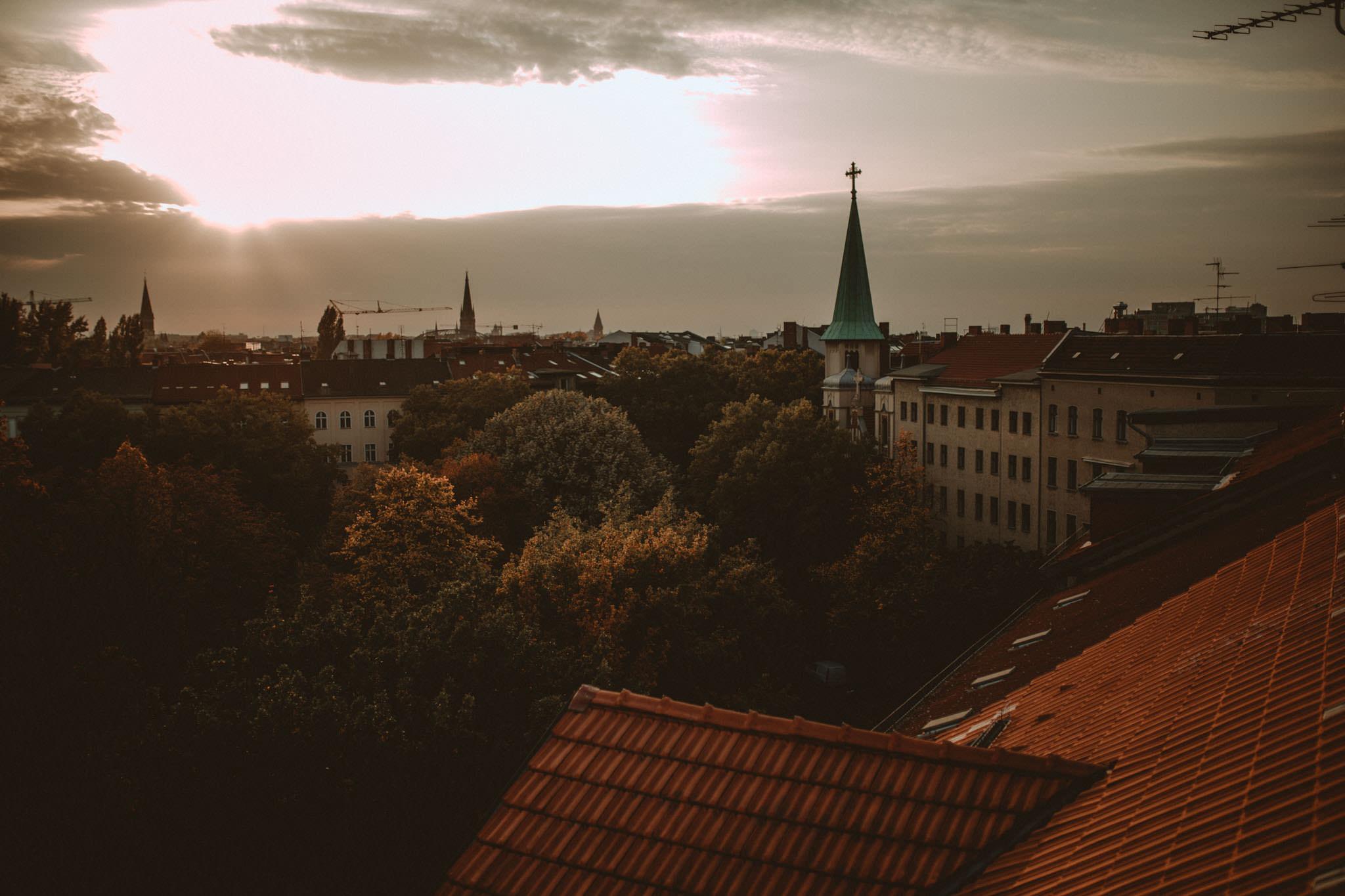 Elopement_Berlin_002