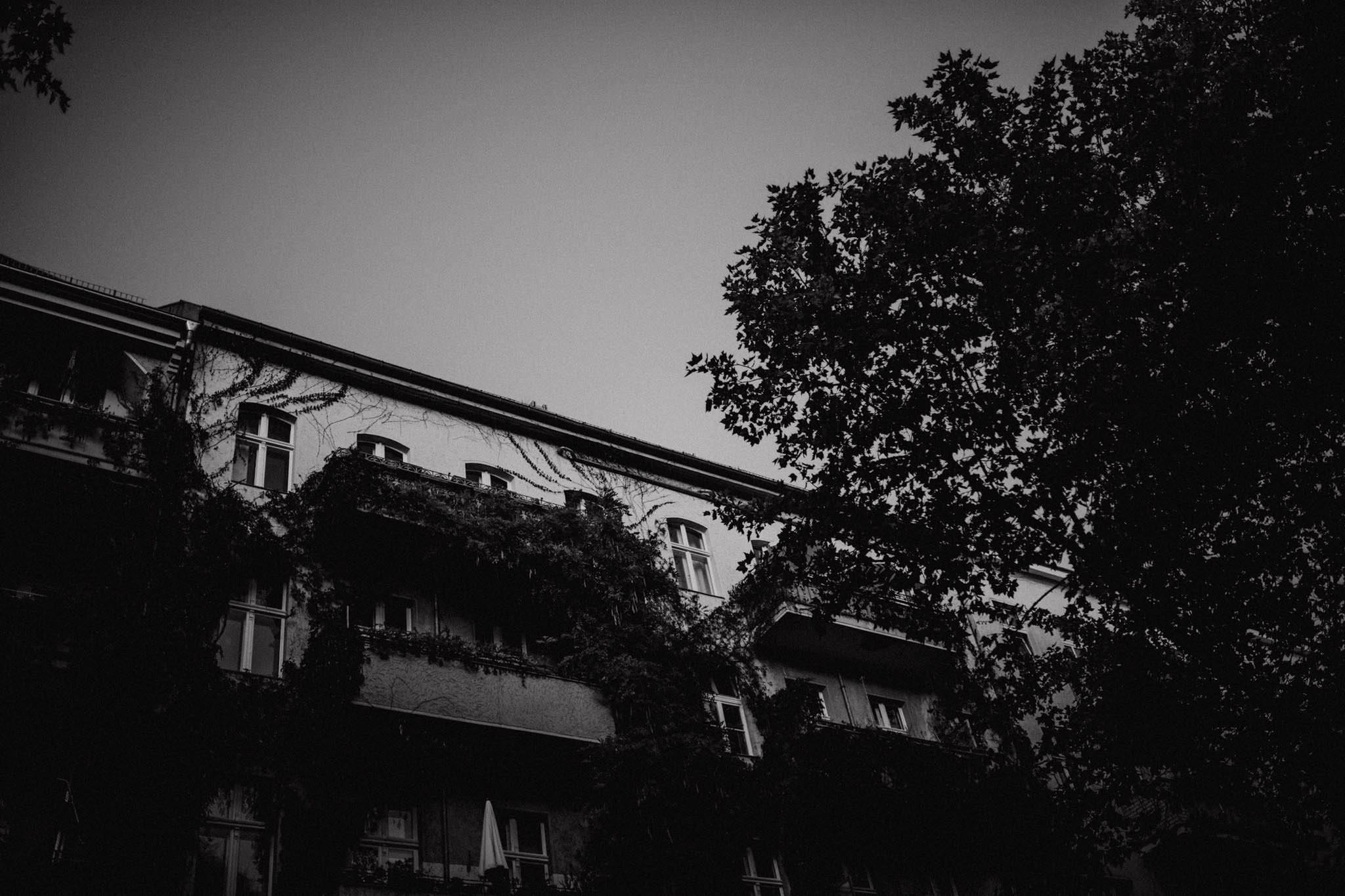Elopement_Berlin_078