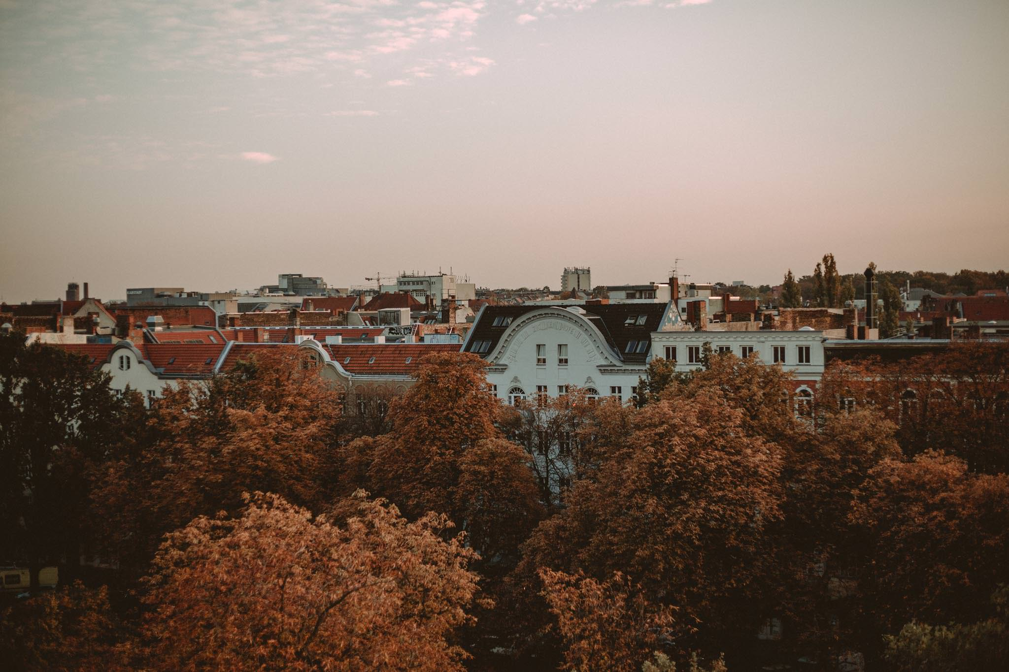 Elopement_Berlin_082