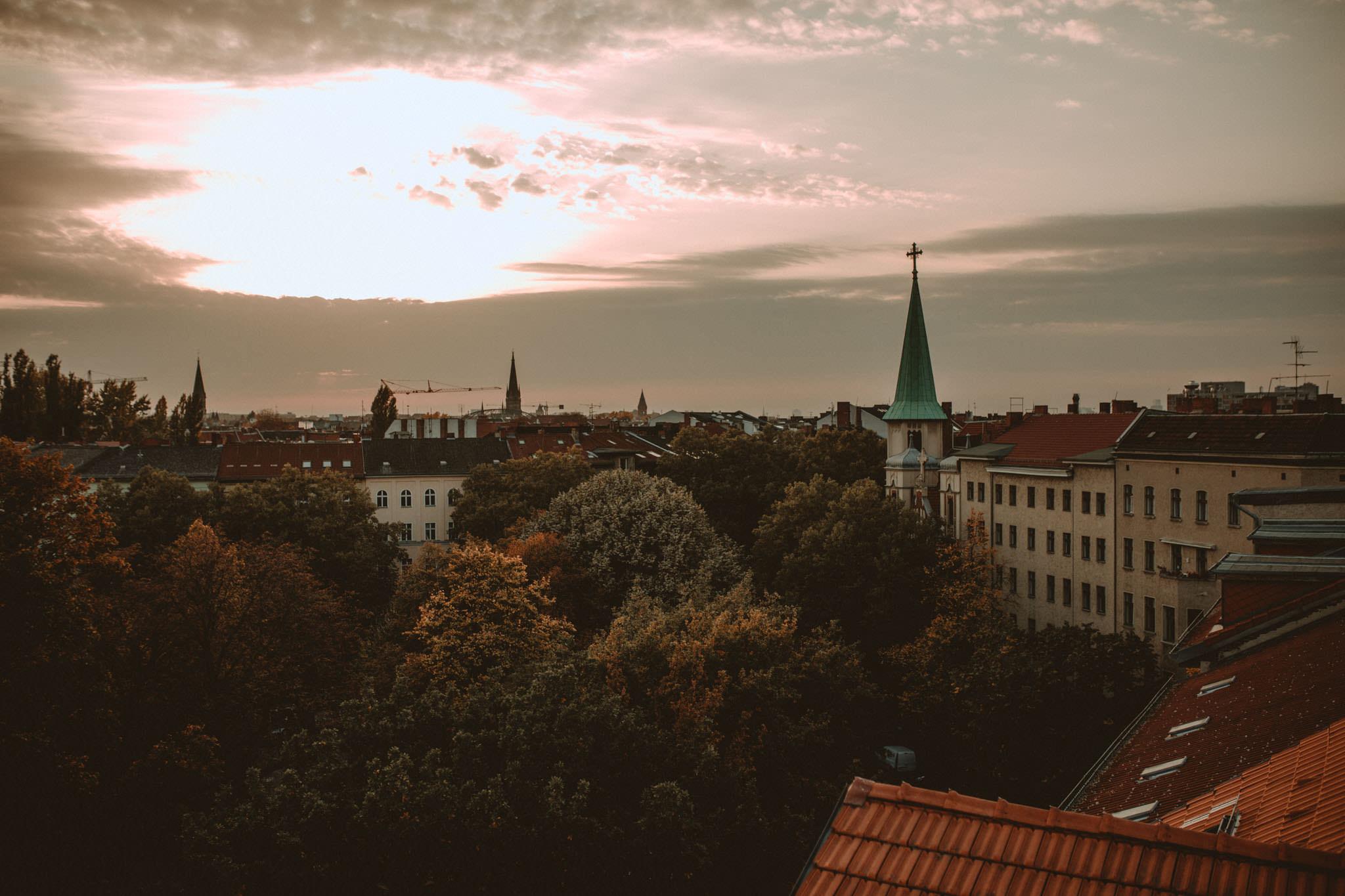 Elopement_Berlin_083