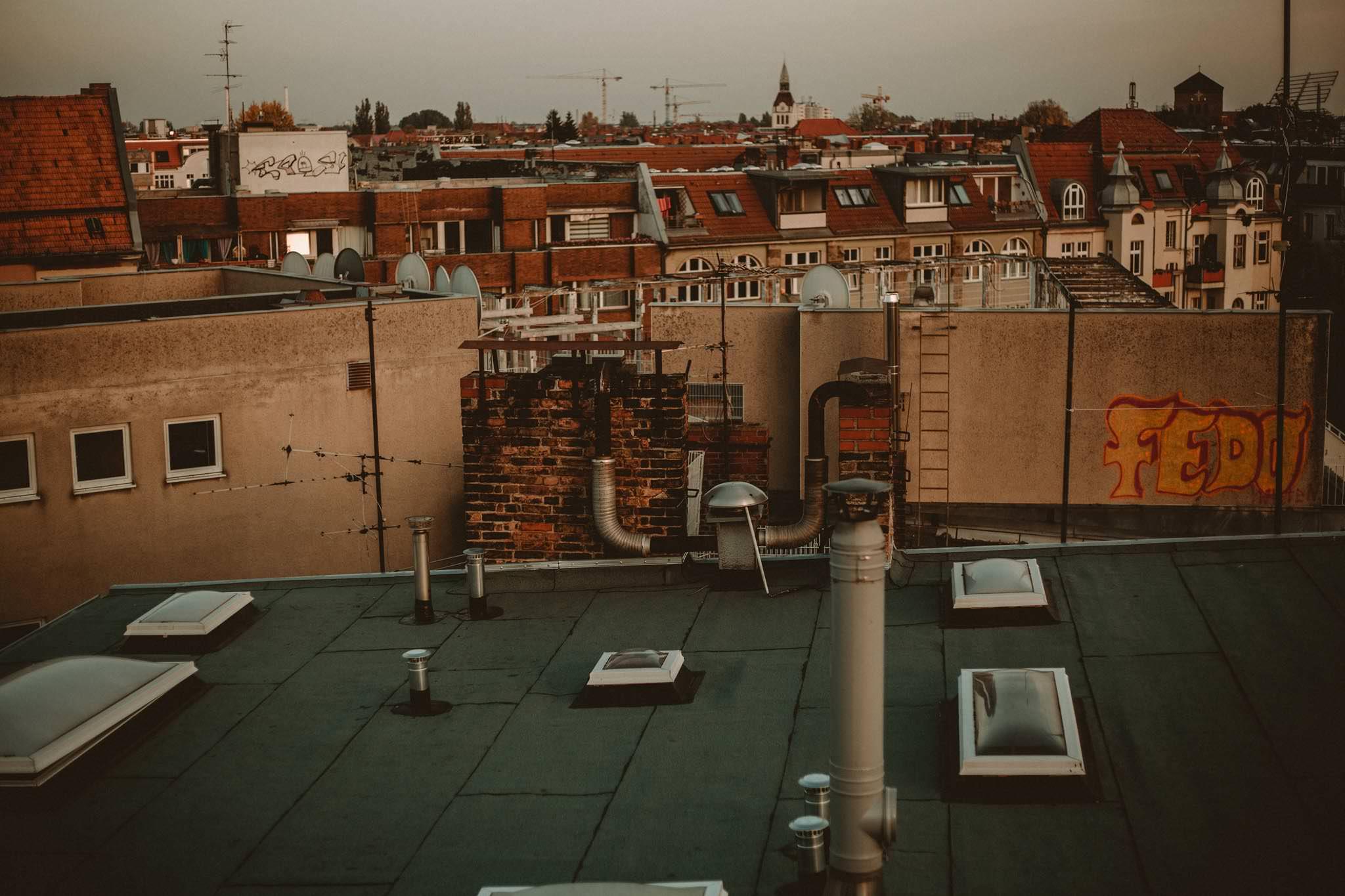 Elopement_Berlin_088