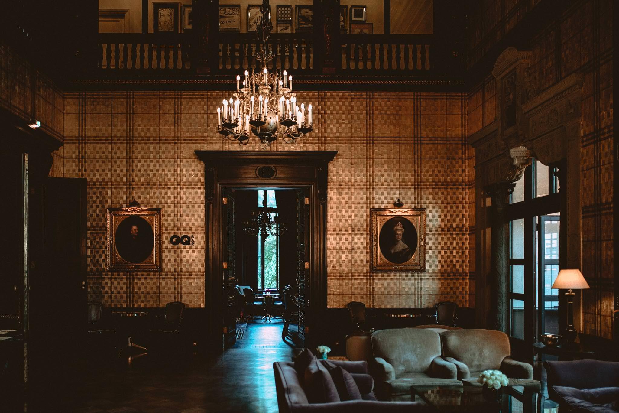 Hochzeit_Berlin_Patrick_Hellmann_Schlosshotel002