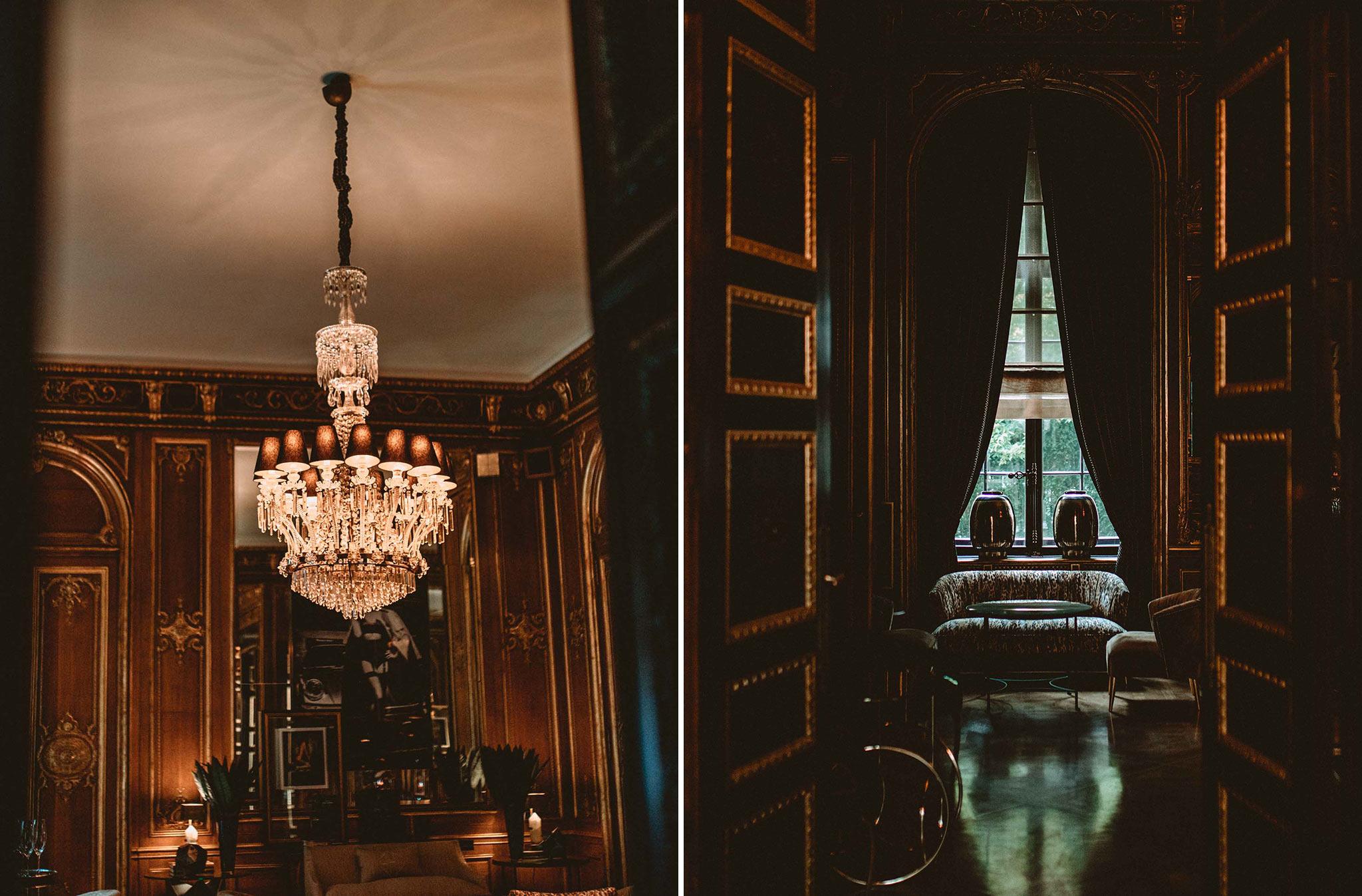 Hochzeit_Berlin_Patrick_Hellmann_Schlosshotel007
