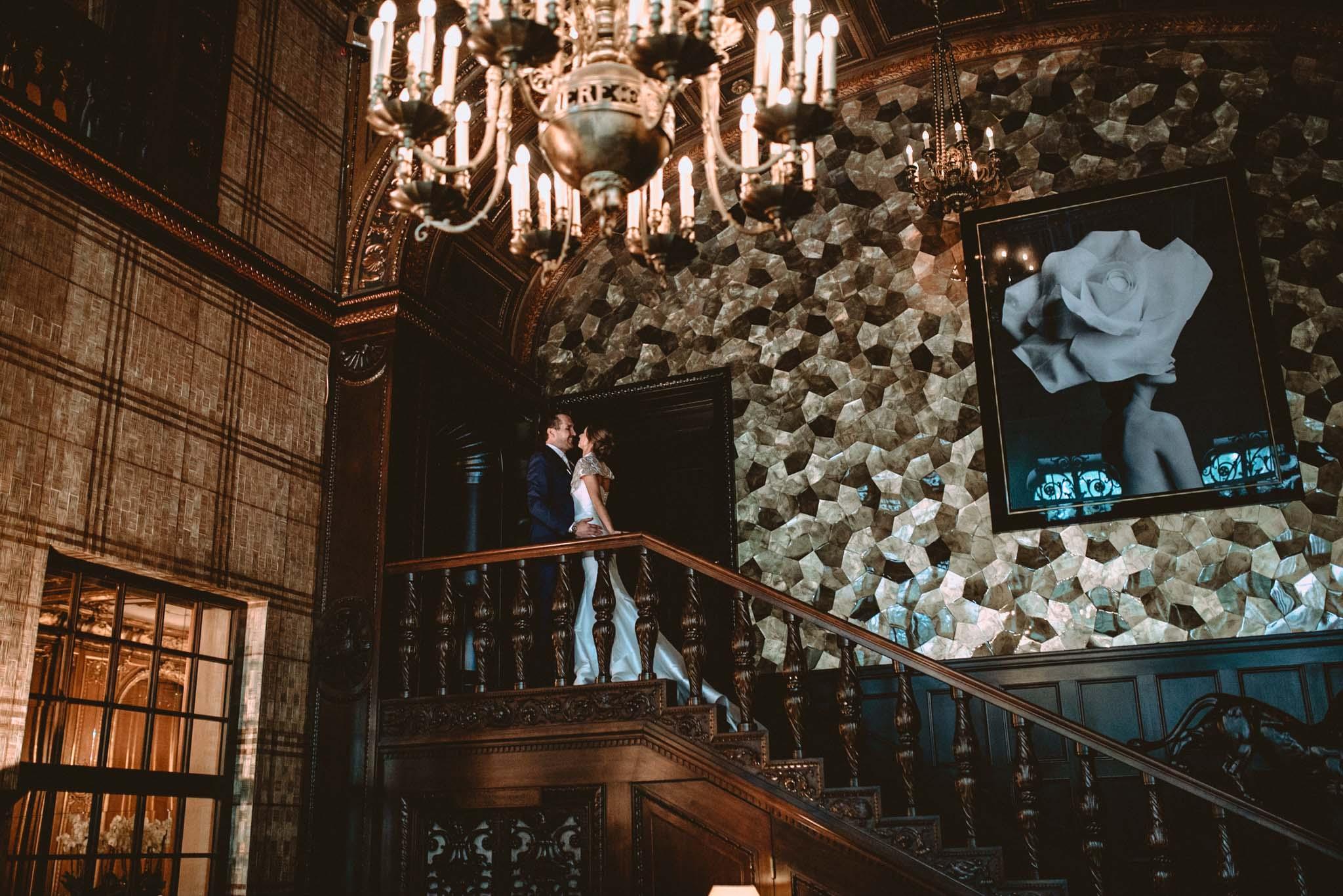 Hochzeit_Berlin_Patrick_Hellmann_Schlosshotel109