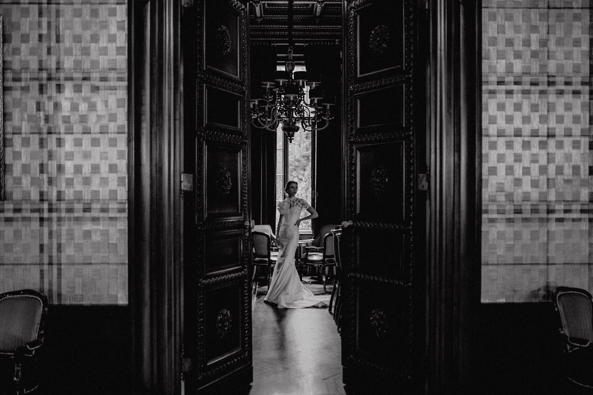 Hochzeit_Berlin_Patrick_Hellmann_Schlosshotel132