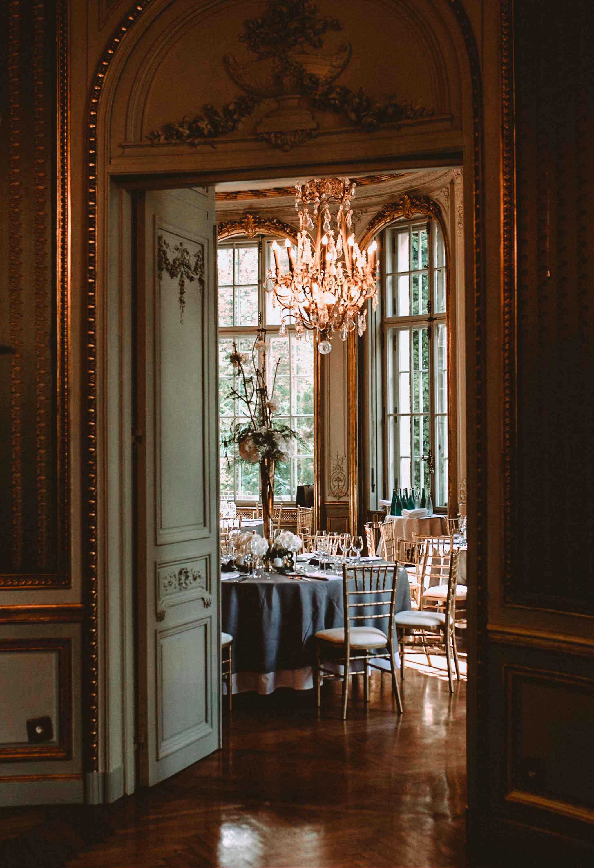 Hochzeit_Berlin_Patrick_Hellmann_Schlosshotel138