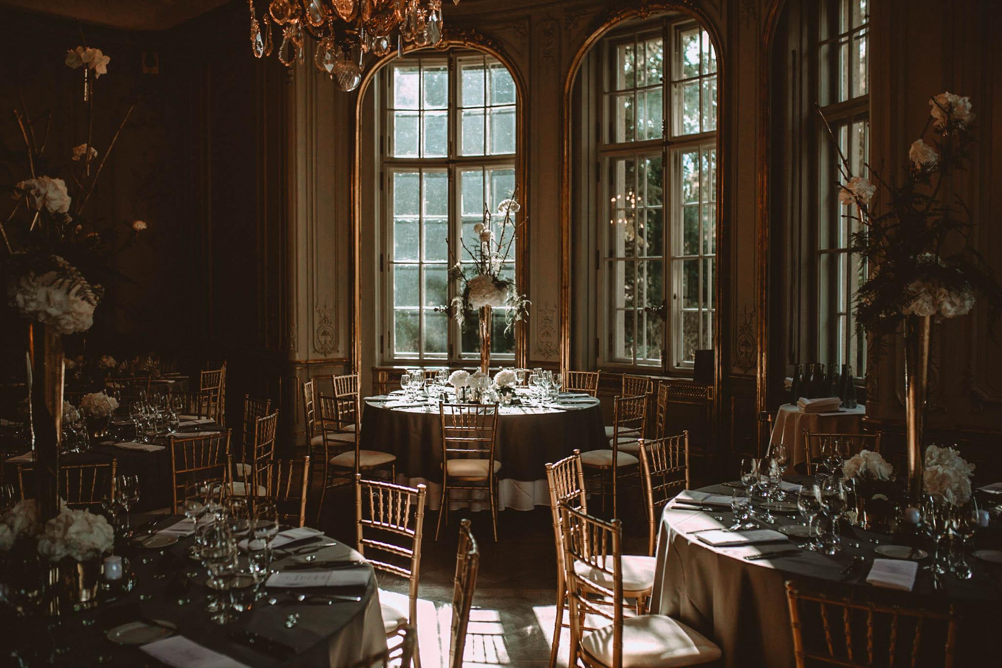 Hochzeit_Berlin_Patrick_Hellmann_Schlosshotel139