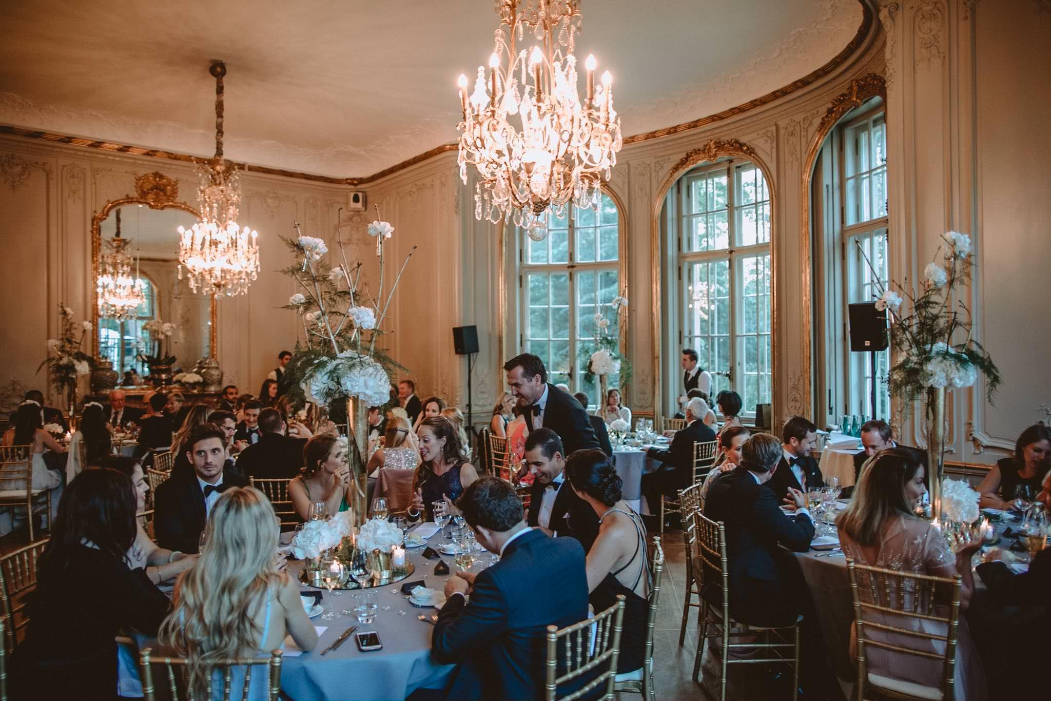 Hochzeit_Berlin_Patrick_Hellmann_Schlosshotel154