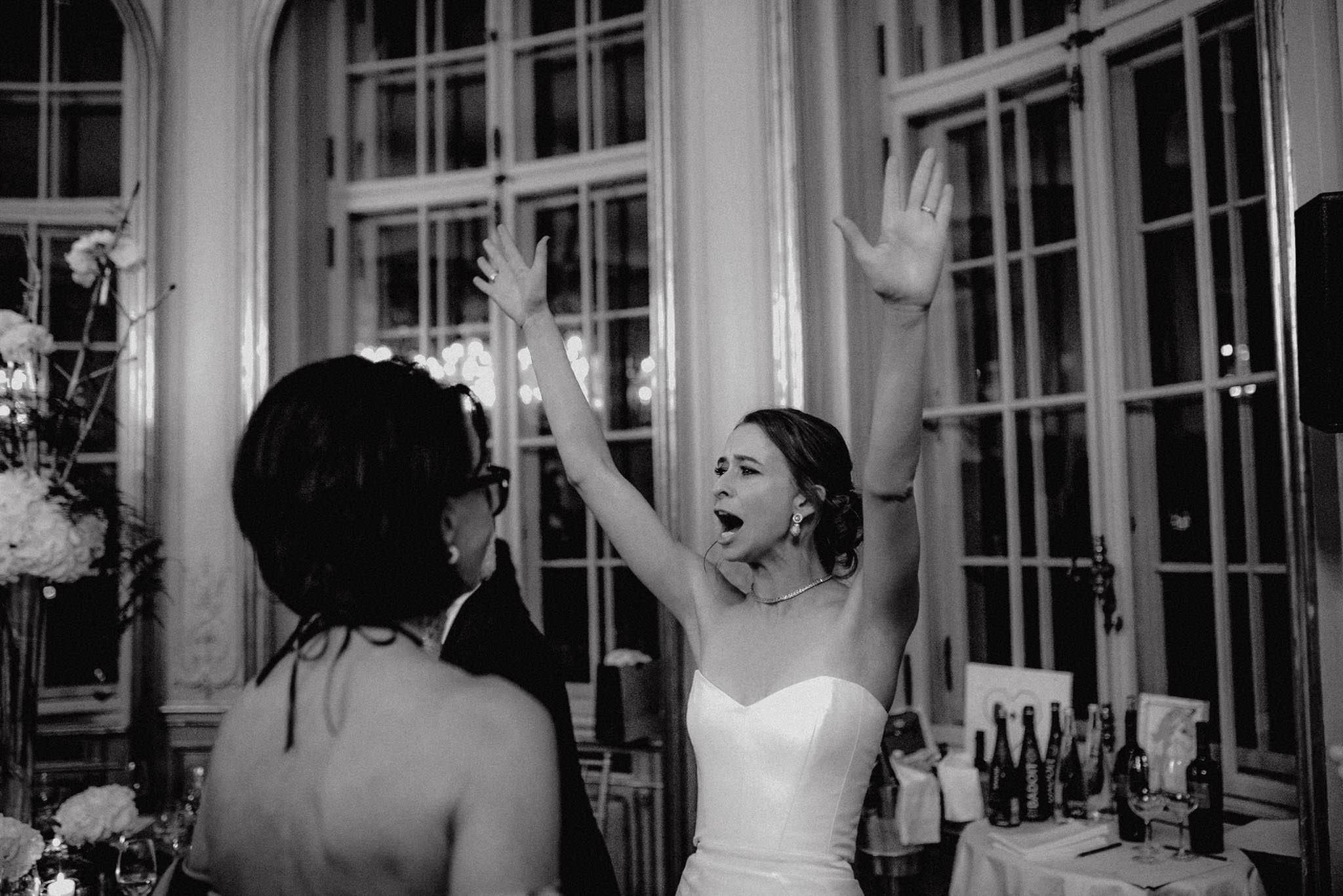 Hochzeit_Berlin_Patrick_Hellmann_Schlosshotel183