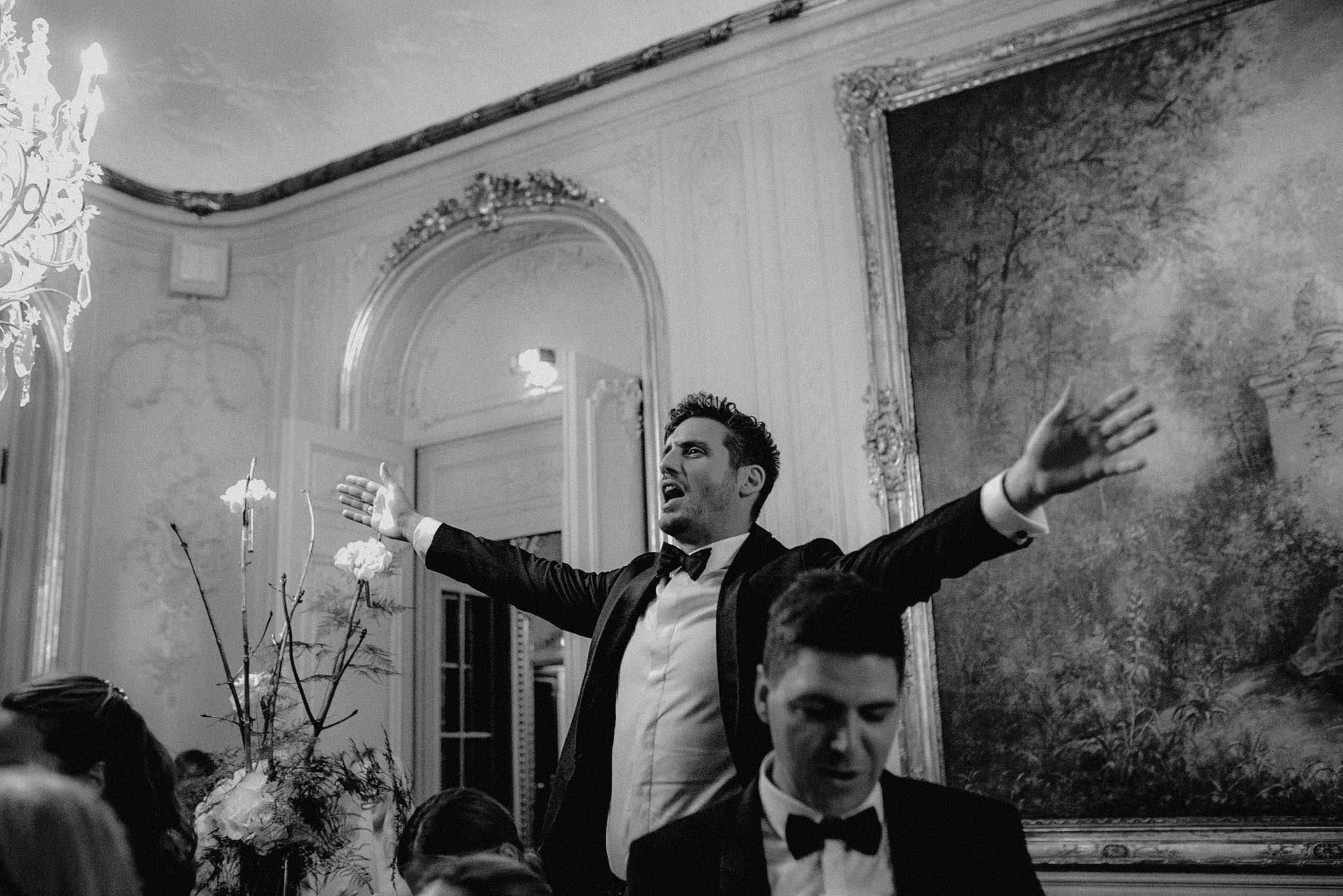 Hochzeit_Berlin_Patrick_Hellmann_Schlosshotel194