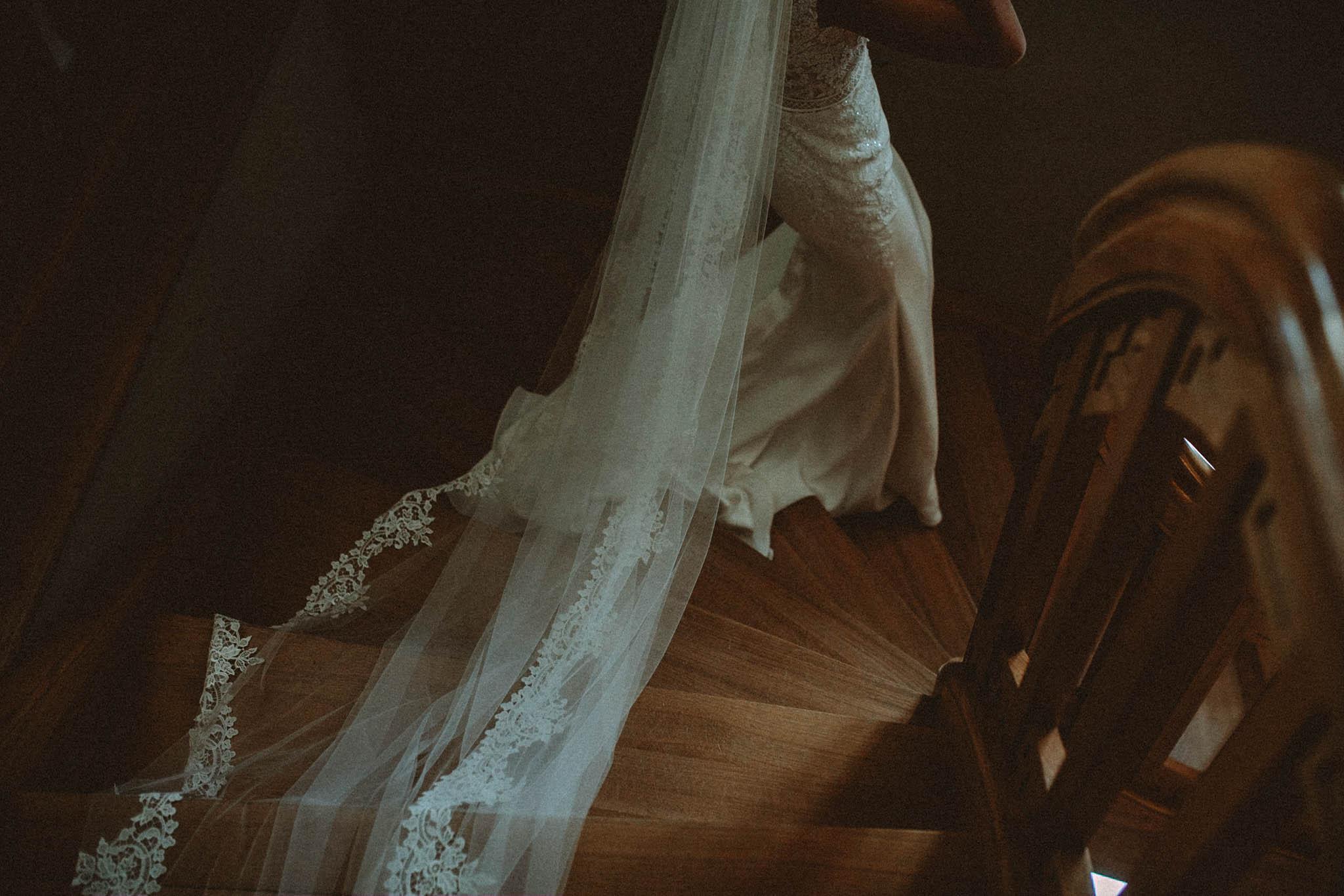 Hochzeit_Gut_Suckow_Bringmesomewherenice_037