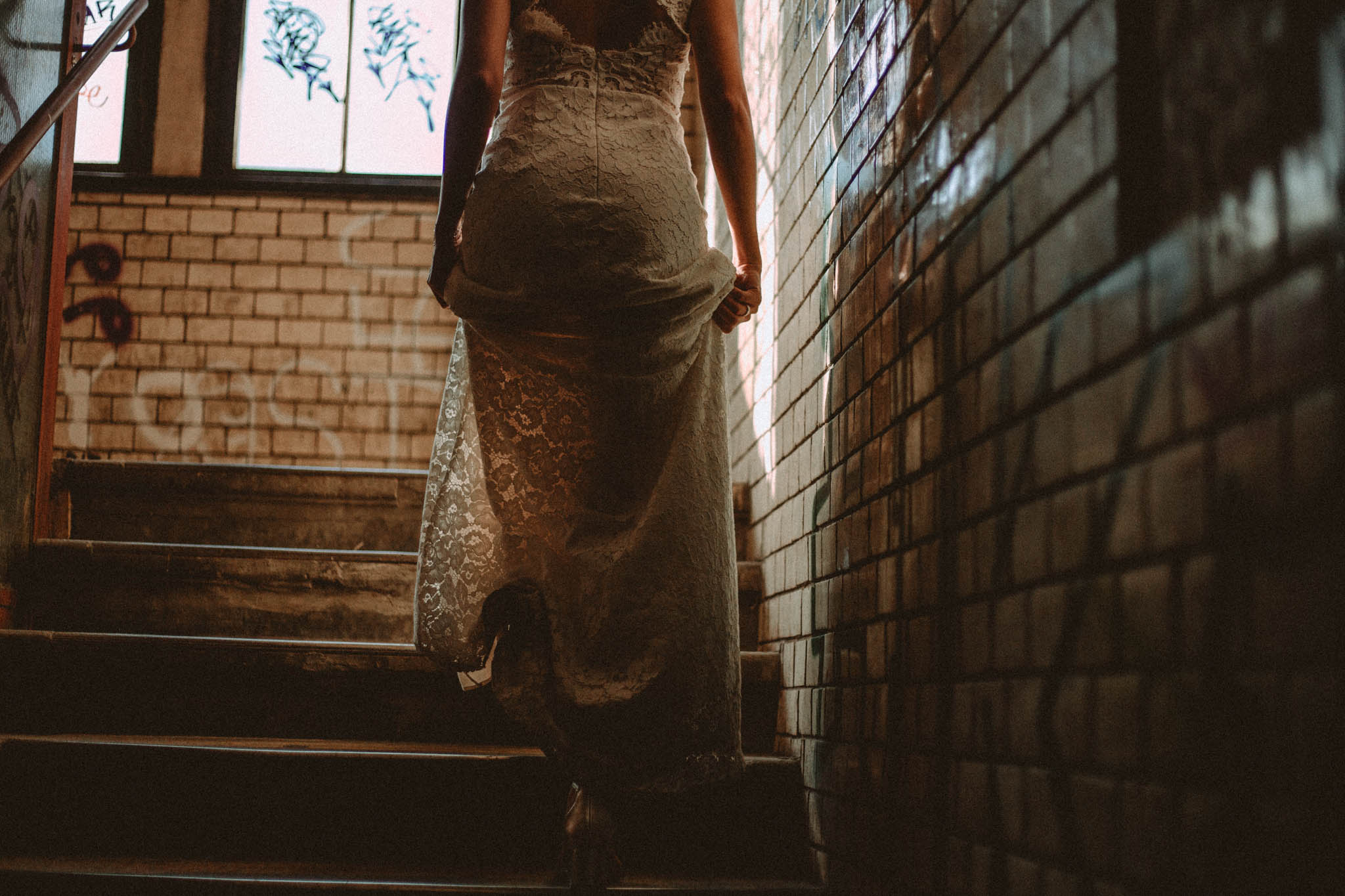 Hochzeit_in_Fabrik23_nhow_7694